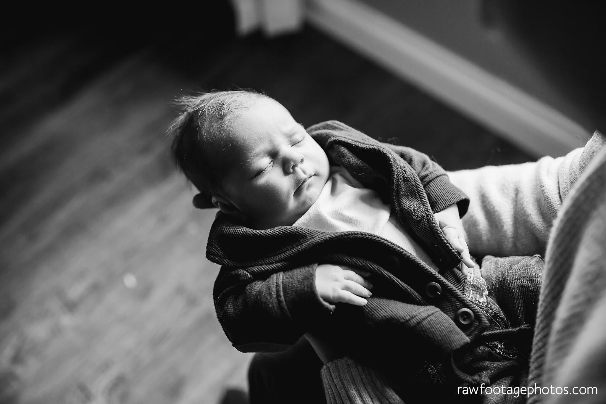 london_ontario_newborn_lifestyle_photographer-best_of_2018-raw_footage_photography011.jpg