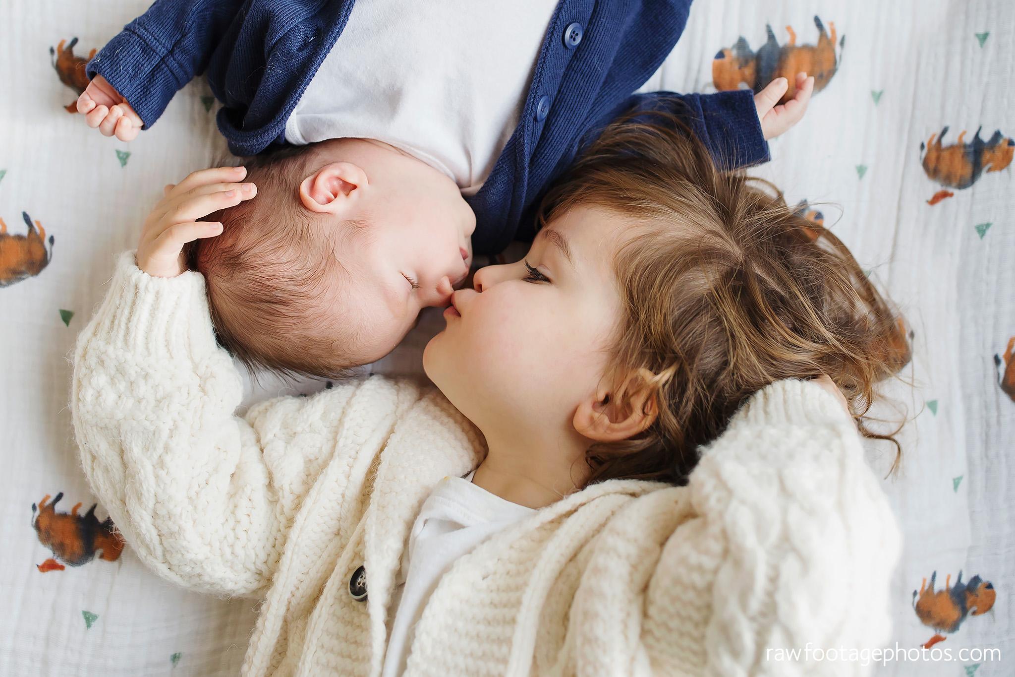 london_ontario_newborn_lifestyle_photographer-best_of_2018-raw_footage_photography013.jpg