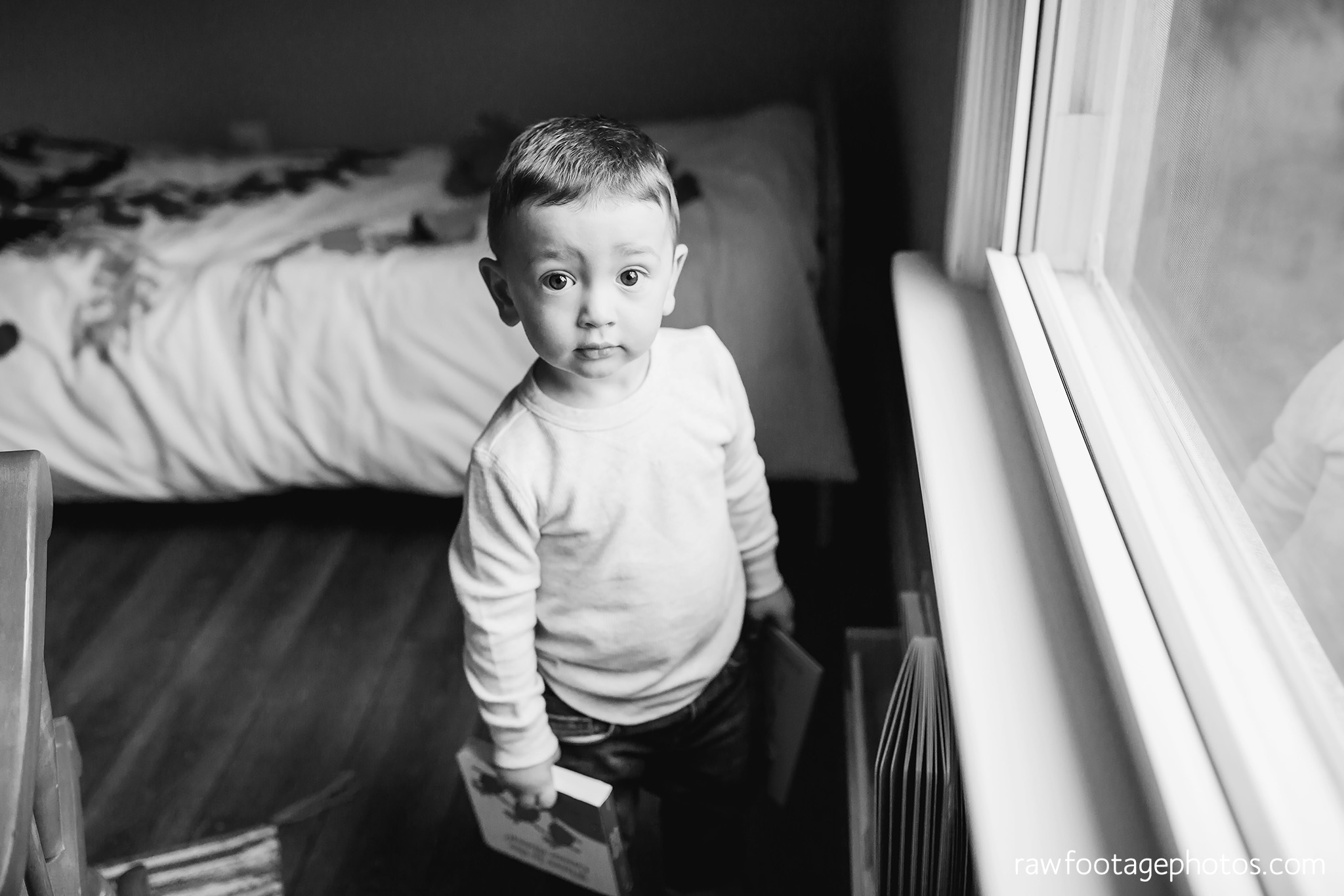 london_ontario_newborn_lifestyle_photographer-best_of_2018-raw_footage_photography017.jpg