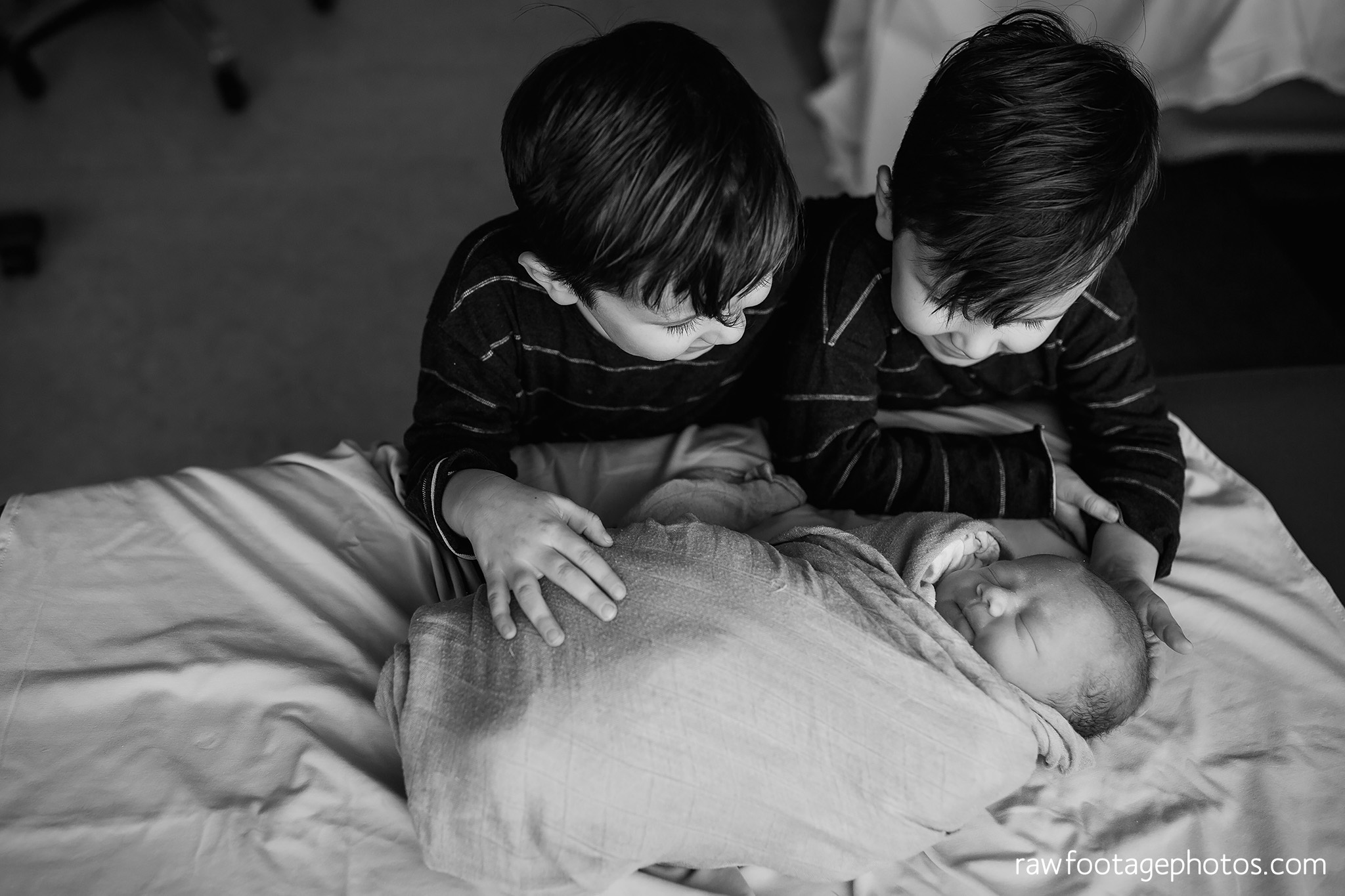 london_ontario_newborn_lifestyle_photographer-best_of_2018-raw_footage_photography034.jpg