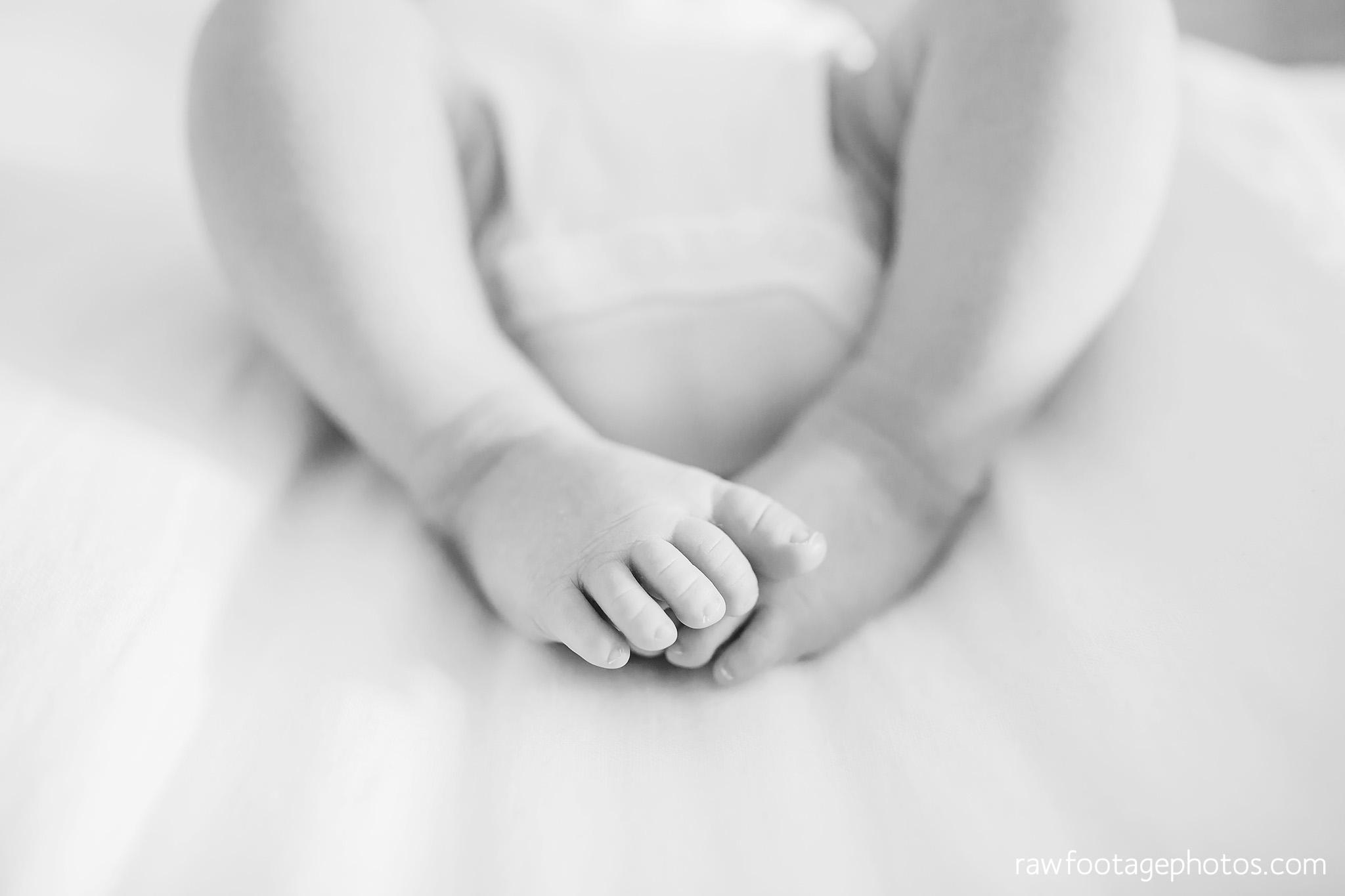 london_ontario_newborn_lifestyle_photographer-best_of_2018-raw_footage_photography055.jpg