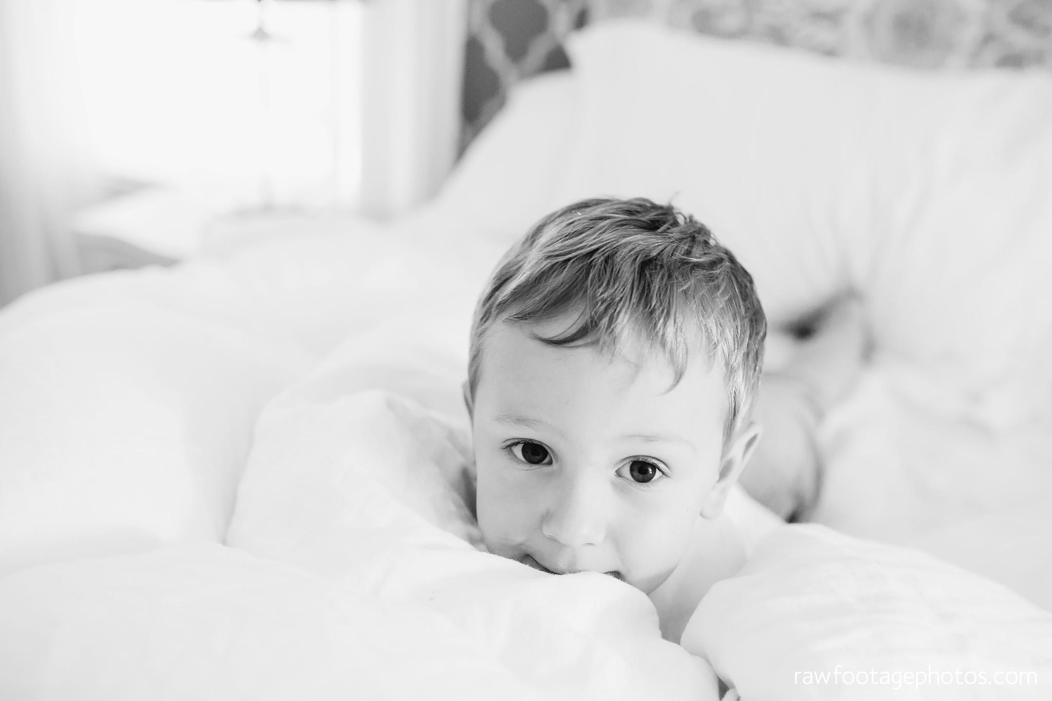 london_ontario_newborn_lifestyle_photographer-best_of_2018-raw_footage_photography059.jpg