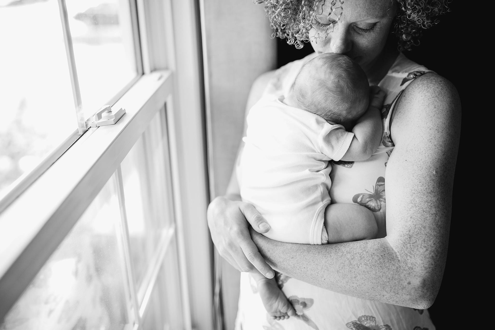 london_ontario_newborn_lifestyle_photographer-best_of_2018-raw_footage_photography068.jpg