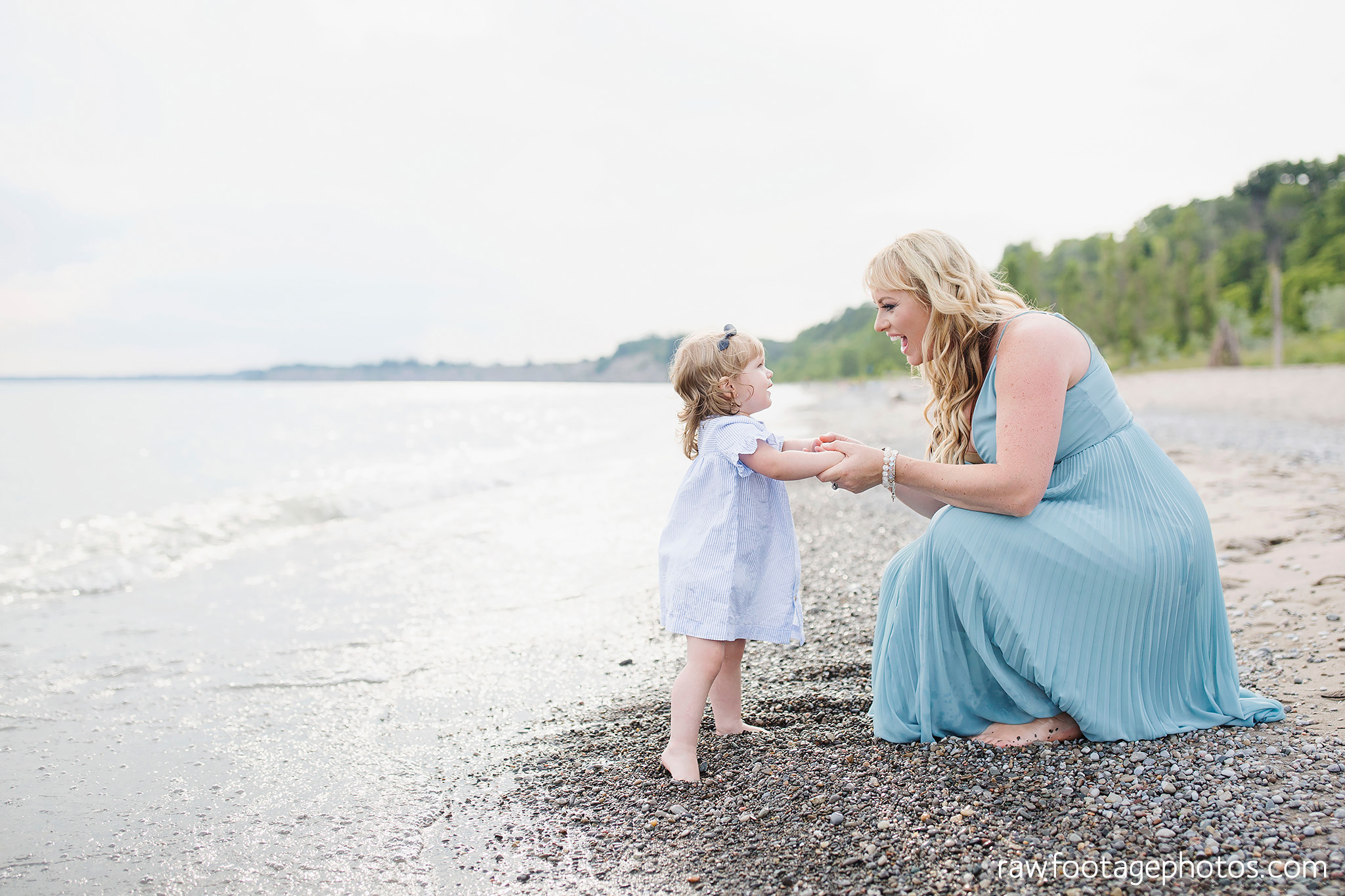 london_ontario_family_photography-lifestyle_photography-maternity_photos-raw_footage_photography-best_of_2018021.jpg