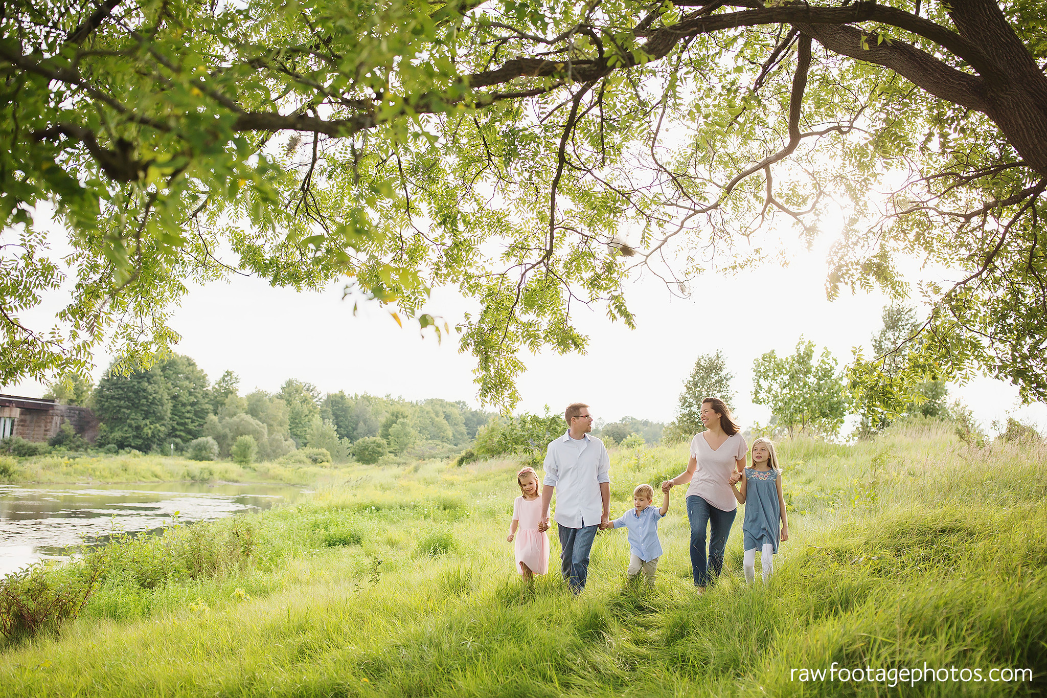 london_ontario_family_photography-lifestyle_photography-maternity_photos-raw_footage_photography-best_of_2018022.jpg