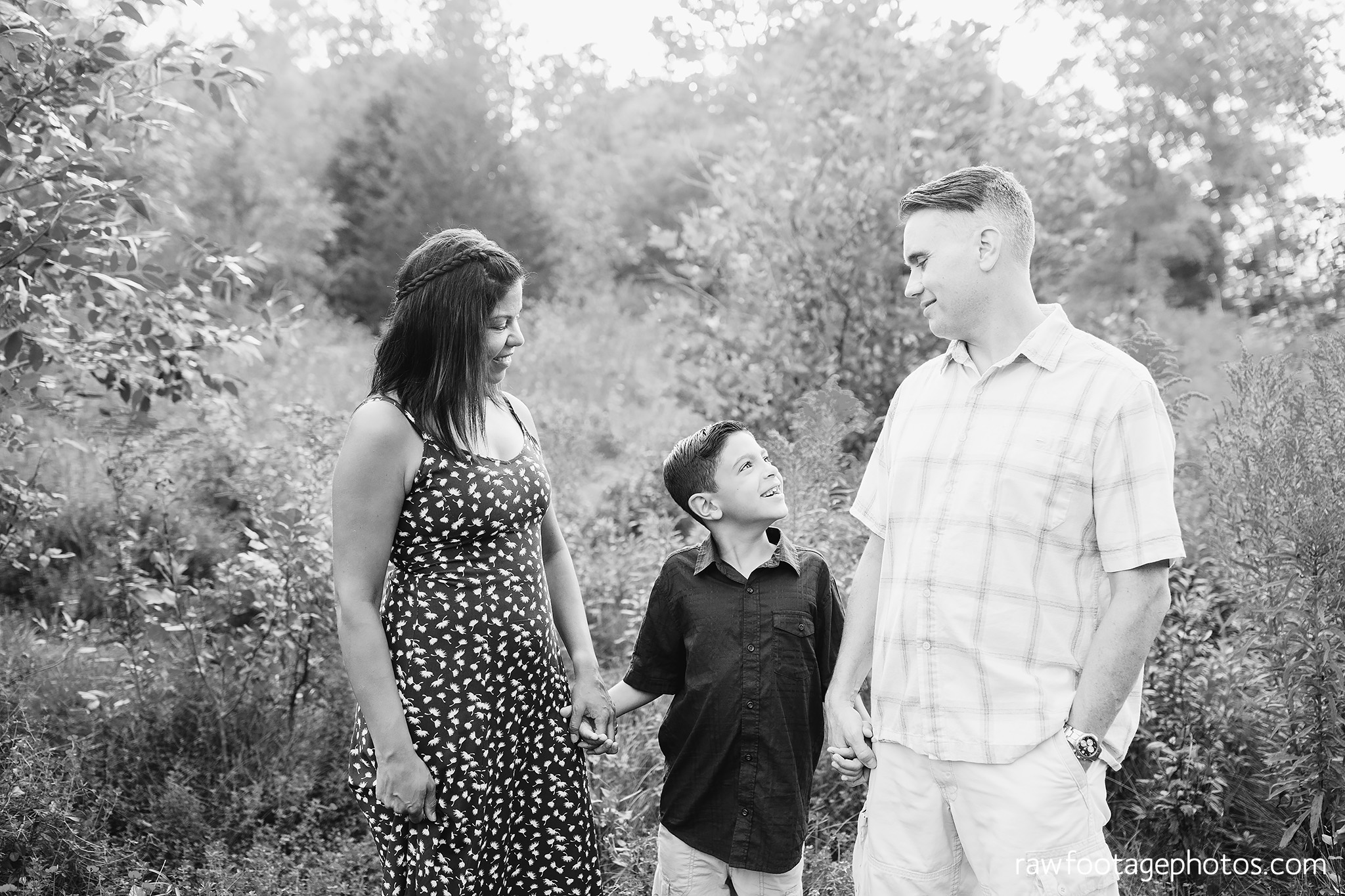 london_ontario_family_photography-lifestyle_photography-maternity_photos-raw_footage_photography-best_of_2018048.jpg