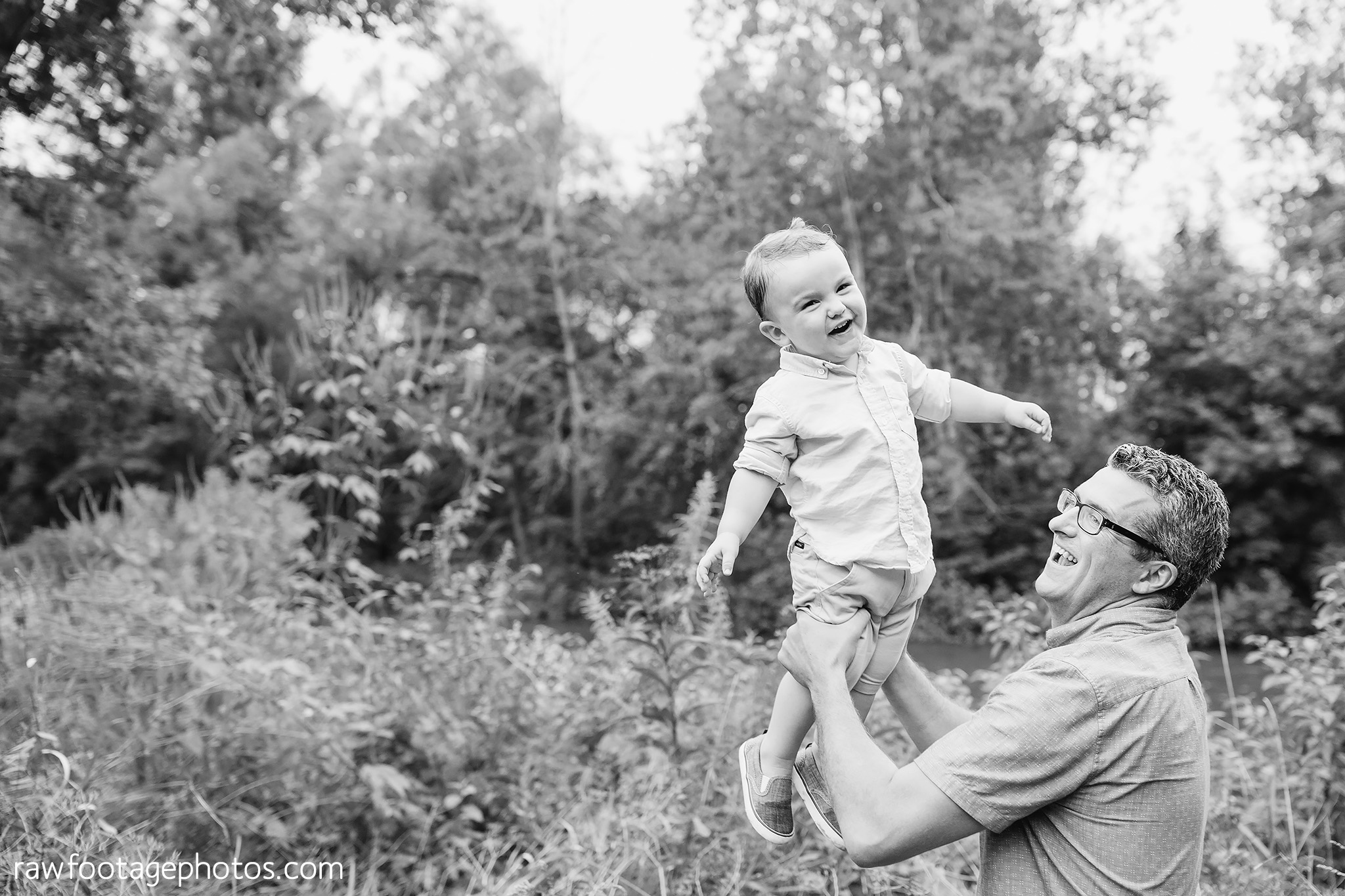 london_ontario_family_photography-lifestyle_photography-maternity_photos-raw_footage_photography-best_of_2018053.jpg