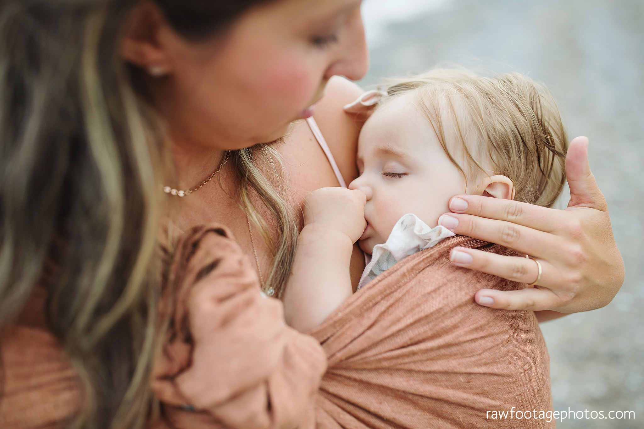 london_ontario_family_photography-lifestyle_photography-maternity_photos-raw_footage_photography-best_of_2018072.jpg