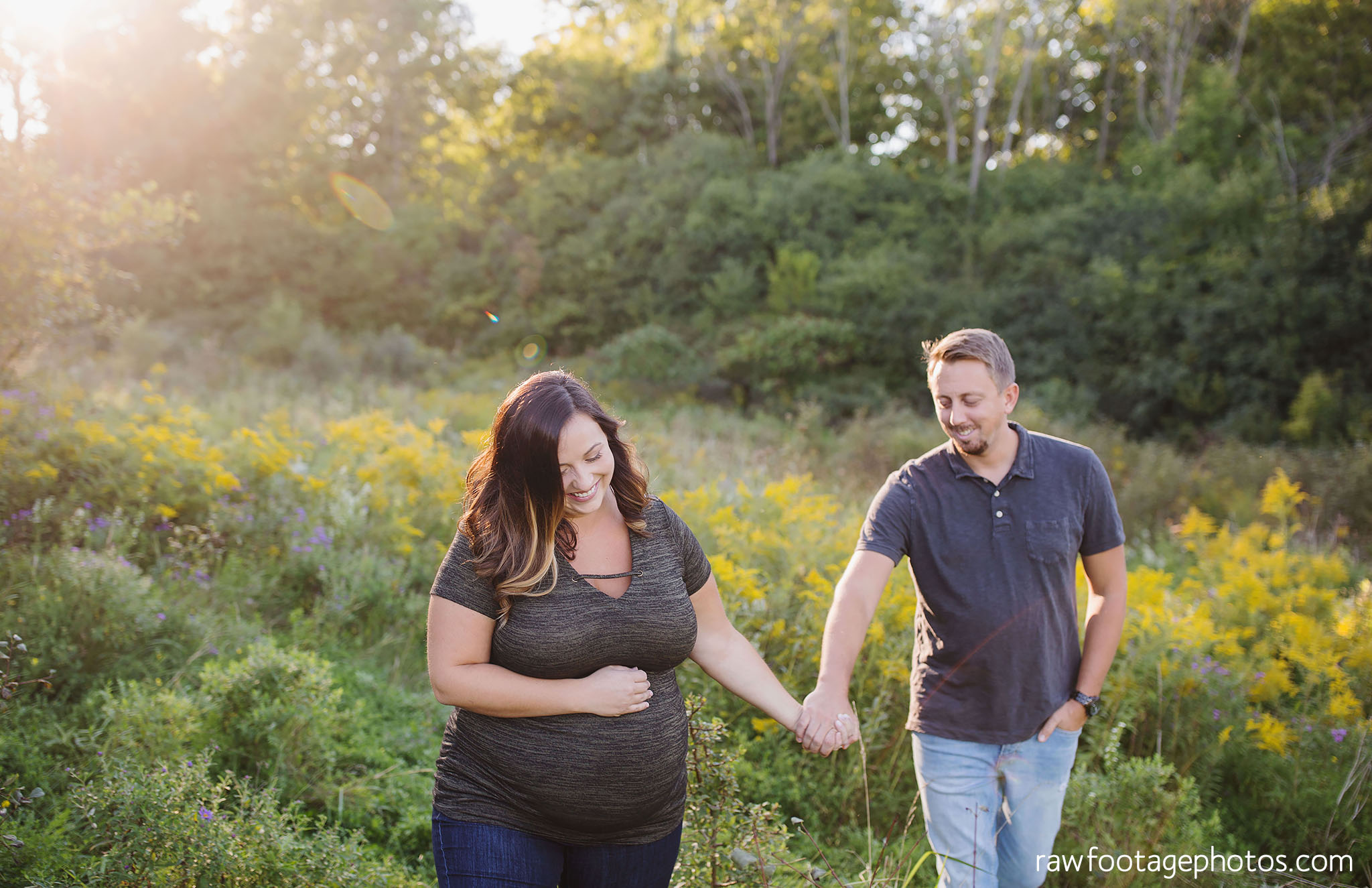 london_ontario_family_photography-lifestyle_photography-maternity_photos-raw_footage_photography-best_of_2018115.jpg