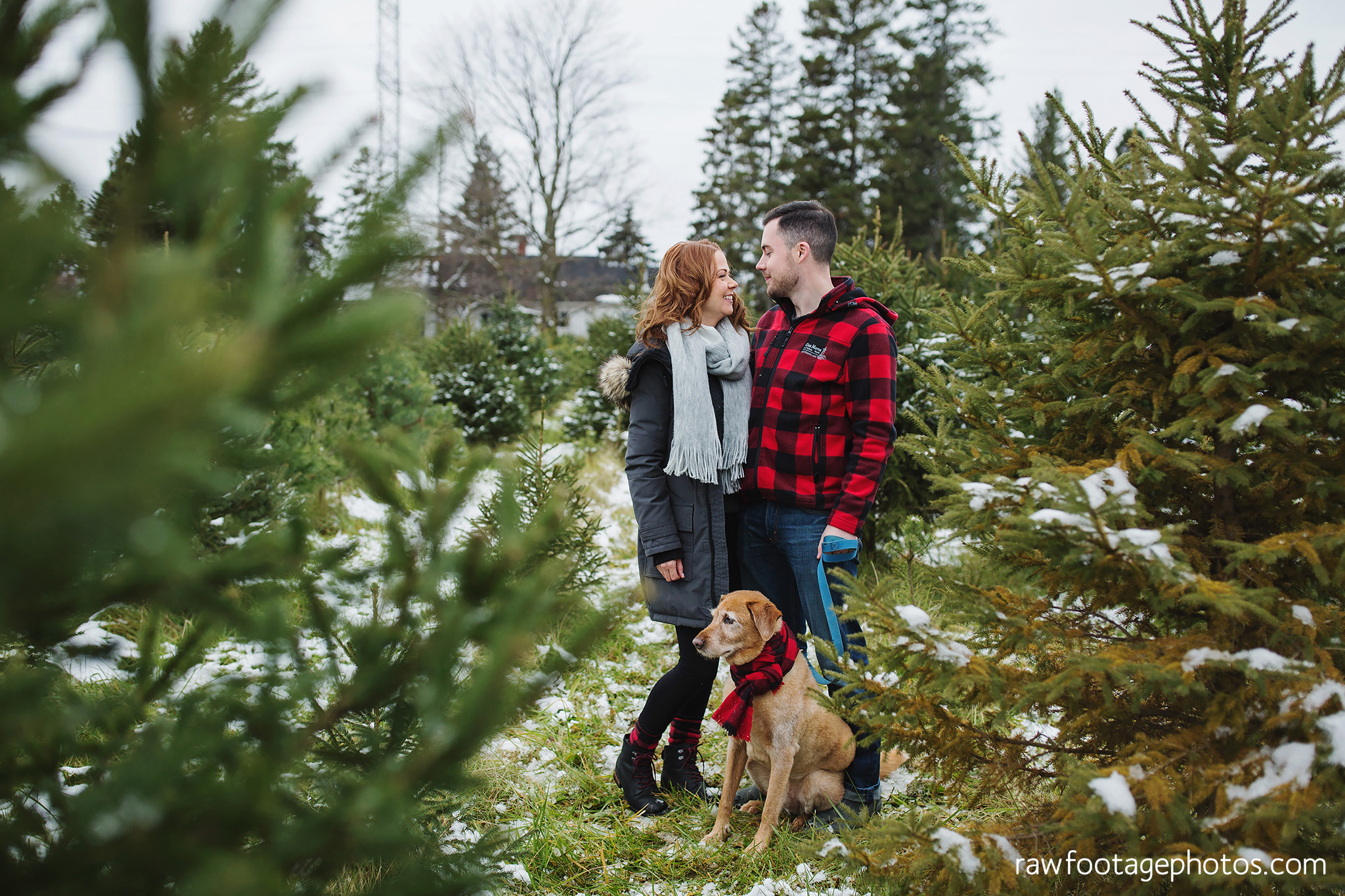 london_ontario_family_photography-lifestyle_photography-maternity_photos-raw_footage_photography-best_of_2018116.jpg