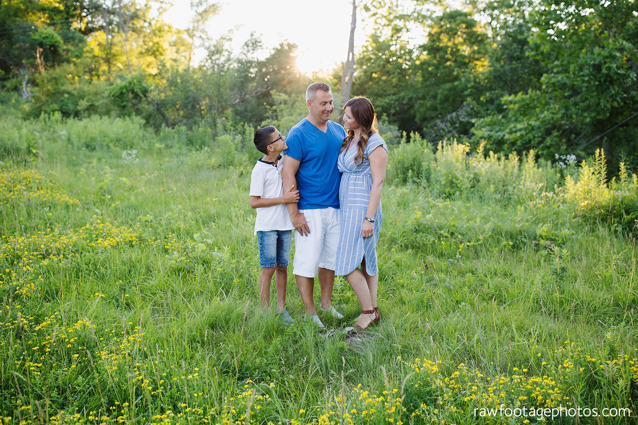 london_ontario_family_photography-lifestyle_photography-maternity_photos-raw_footage_photography-best_of_2018119.jpg