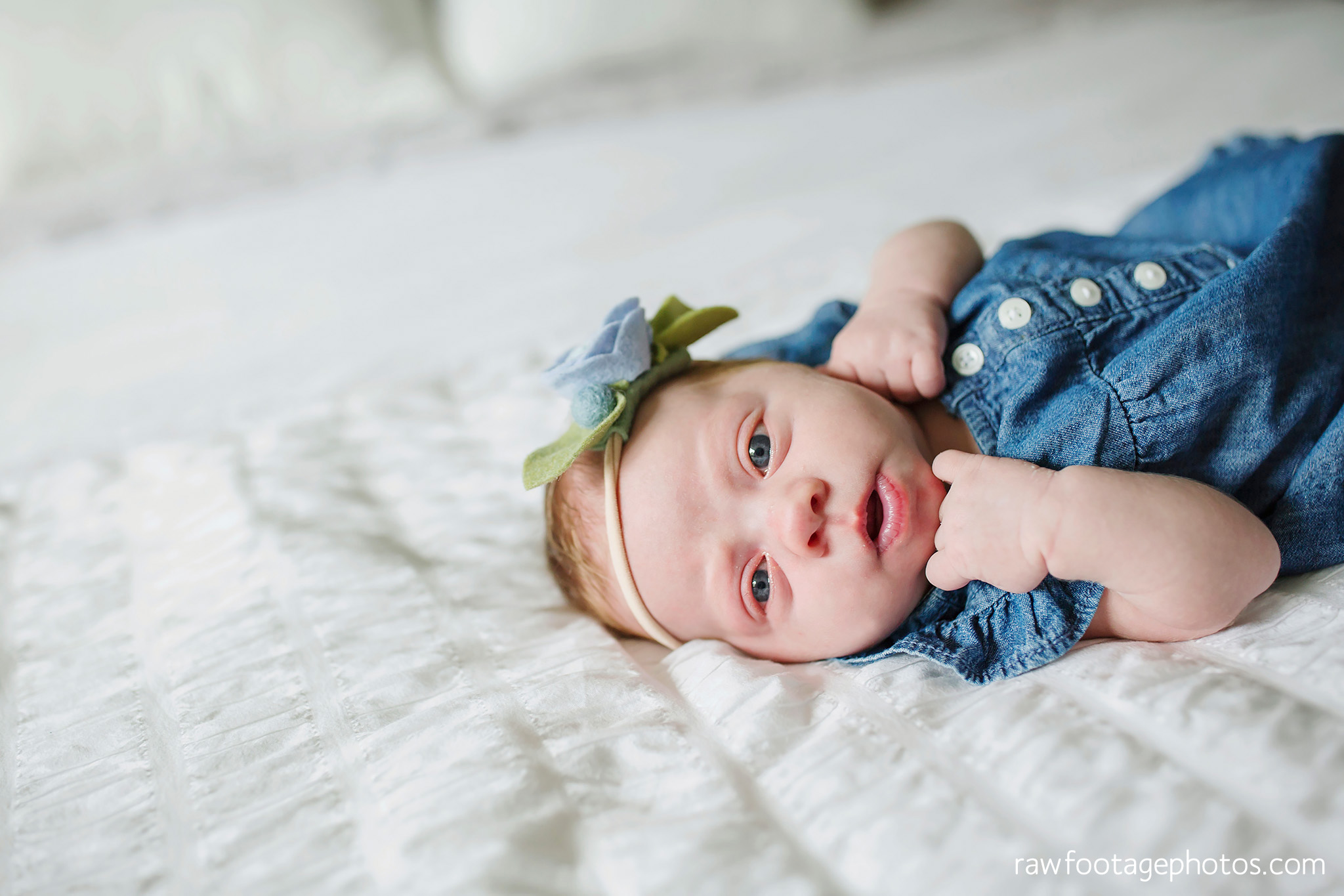 london_ontario_newborn_lifestyle_photography-in_home_newborn_session-raw_footage_photography018.jpg