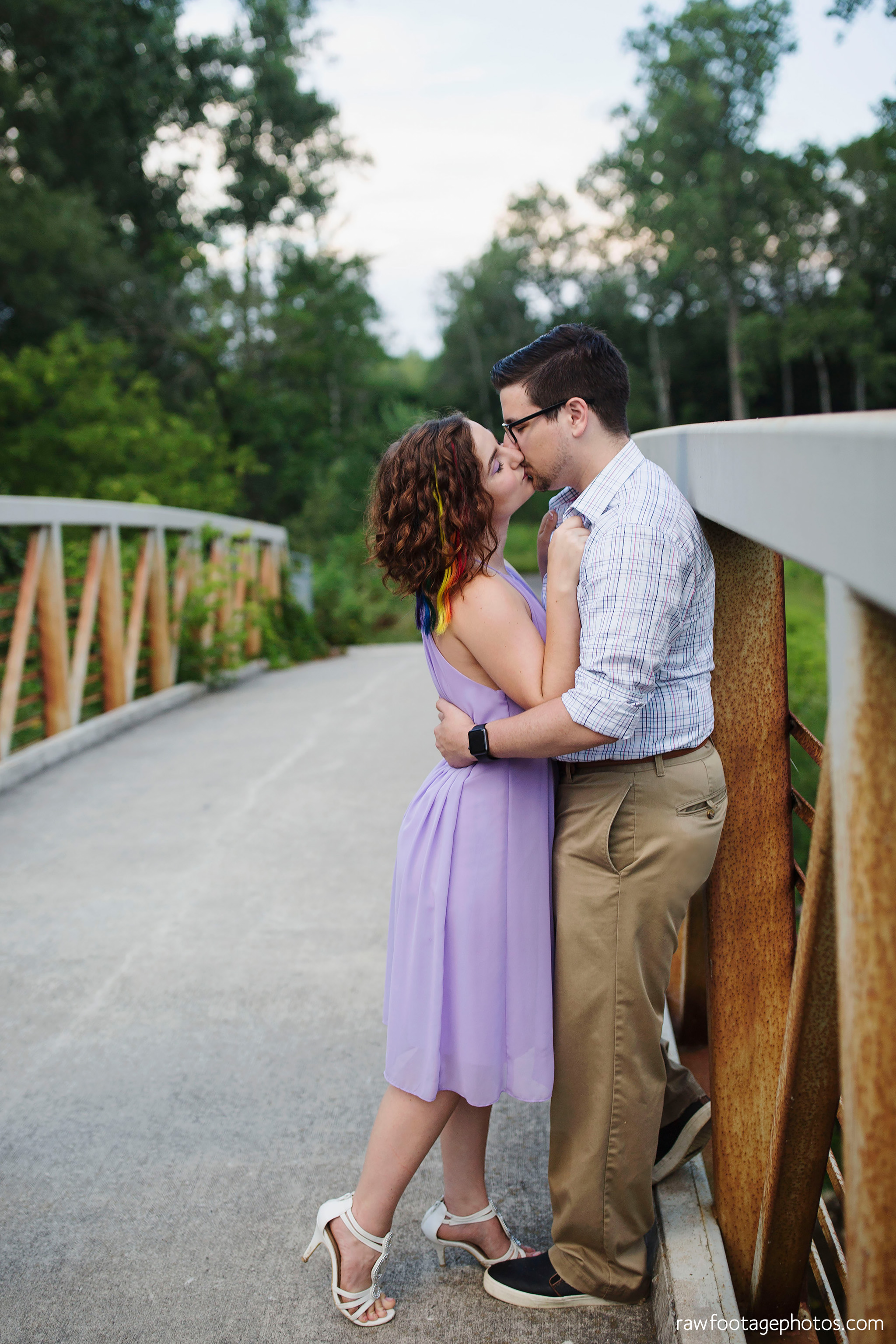 london_ontario_couple_photographer-anniversary_session-raw_footage_photography011.jpg