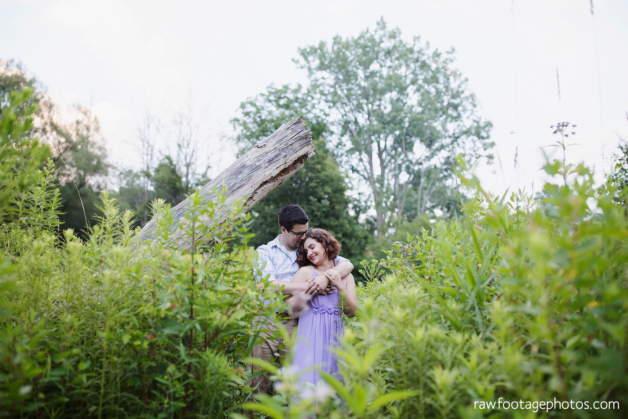 london_ontario_couple_photographer-anniversary_session-raw_footage_photography016.jpg
