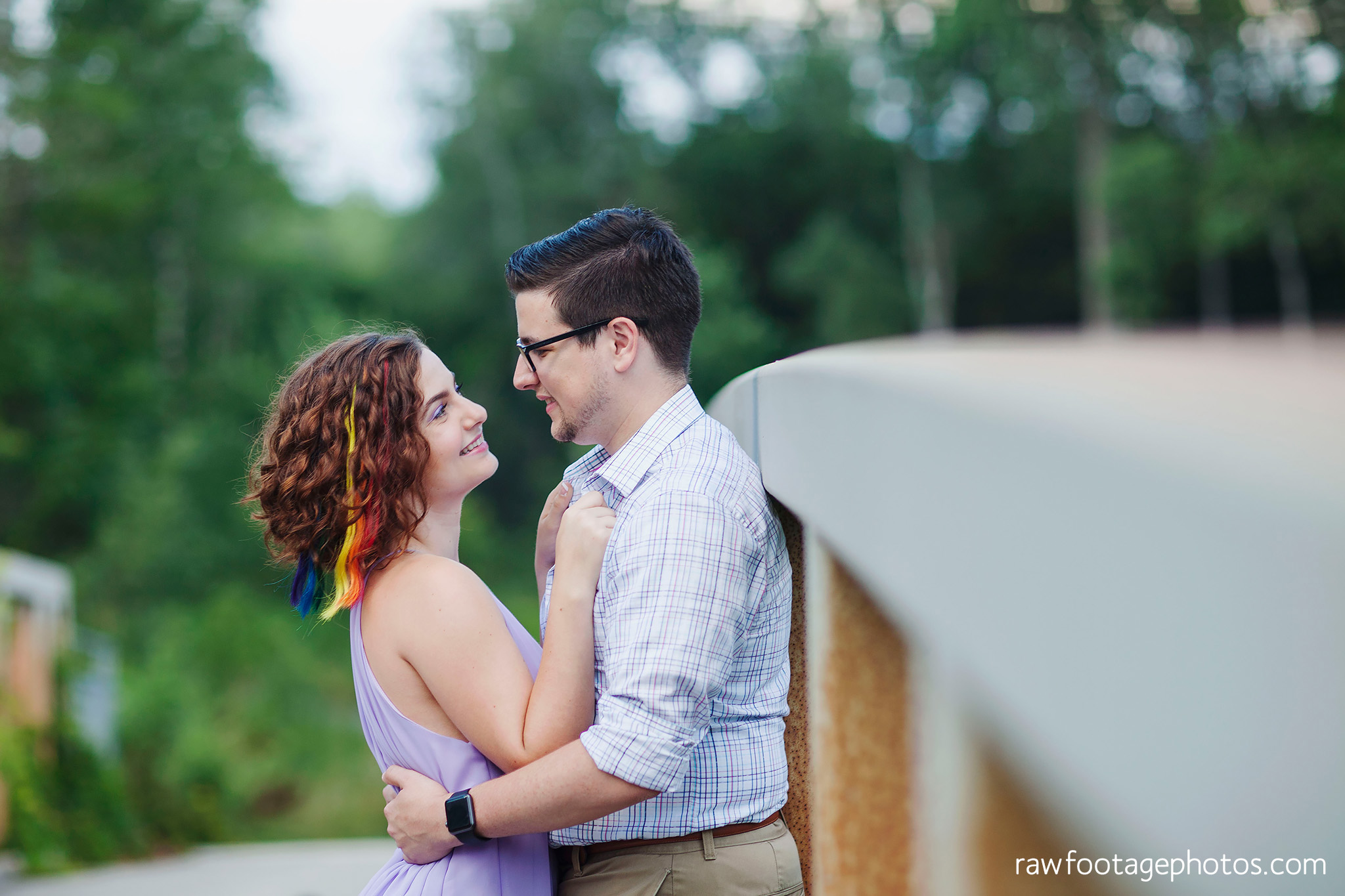 london_ontario_couple_photographer-anniversary_session-raw_footage_photography014.jpg