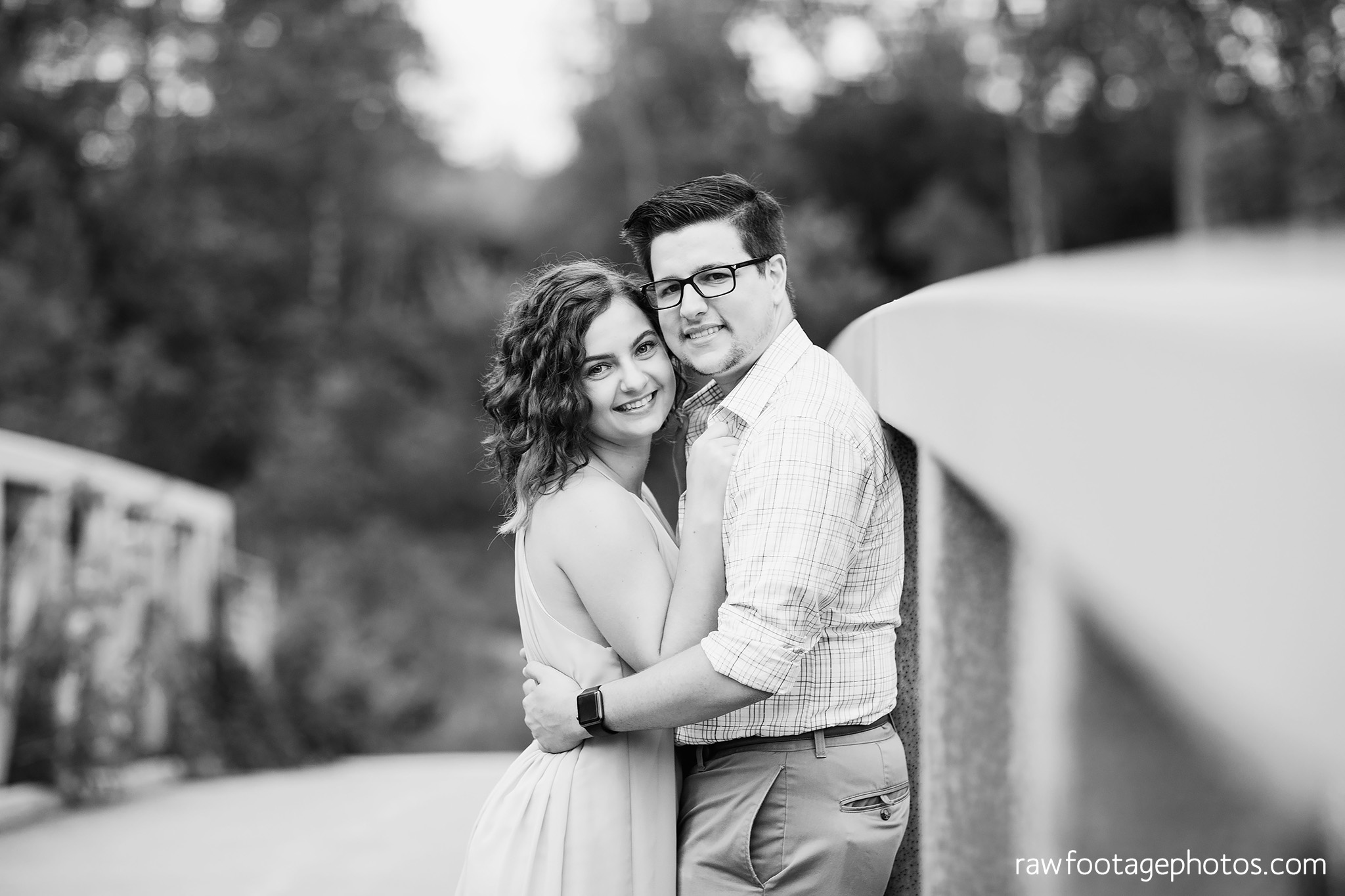 london_ontario_couple_photographer-anniversary_session-raw_footage_photography013.jpg