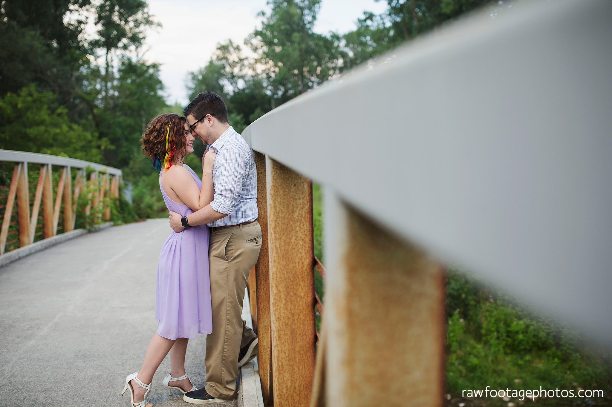 london_ontario_couple_photographer-anniversary_session-raw_footage_photography012.jpg