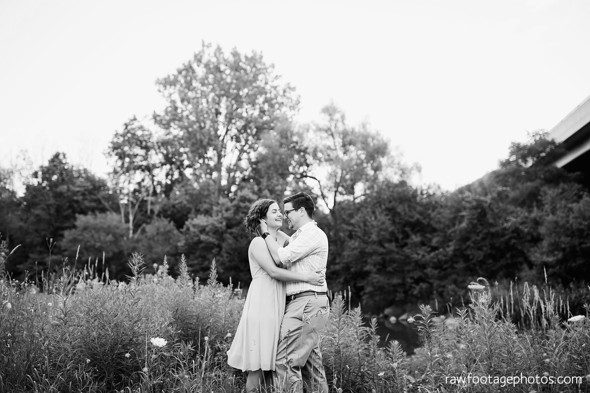 london_ontario_couple_photographer-anniversary_session-raw_footage_photography010.jpg
