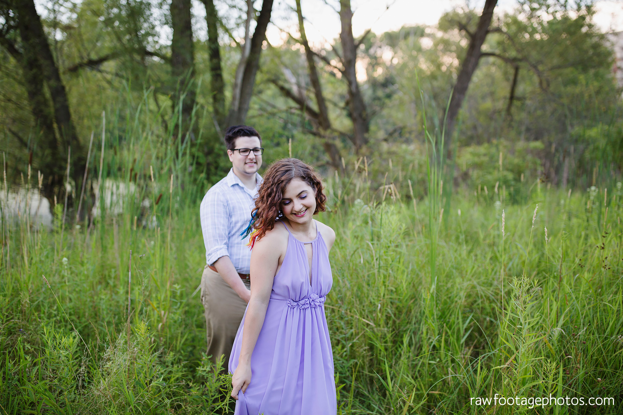 london_ontario_couple_photographer-anniversary_session-raw_footage_photography009.jpg