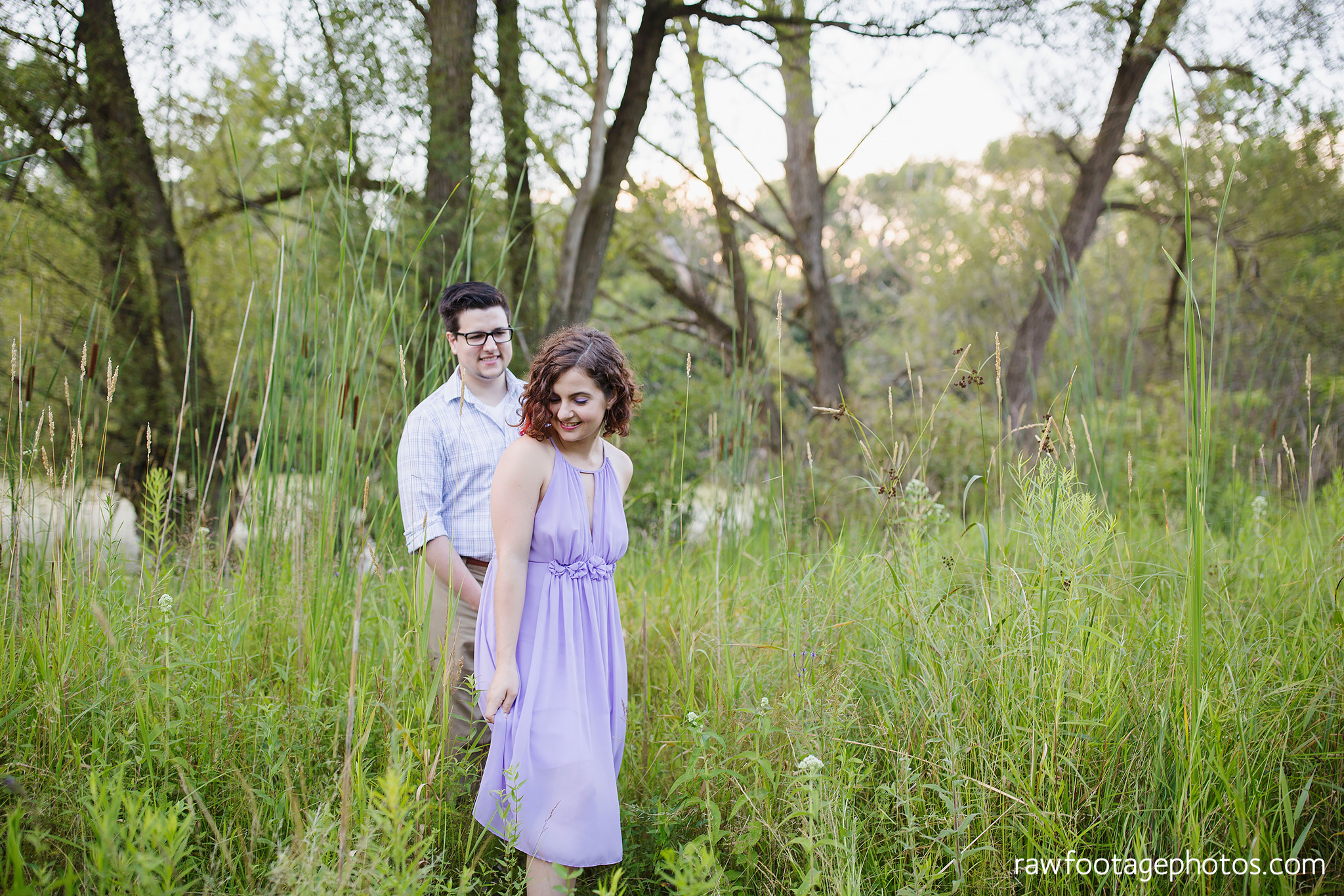 london_ontario_couple_photographer-anniversary_session-raw_footage_photography008.jpg