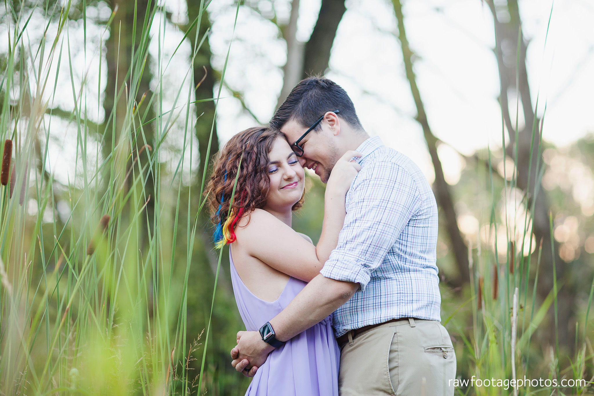 london_ontario_couple_photographer-anniversary_session-raw_footage_photography007.jpg