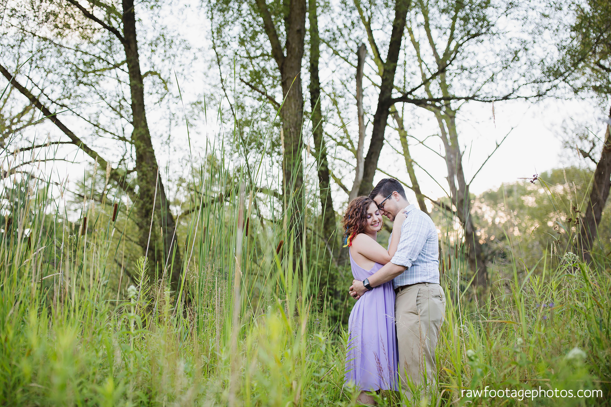 london_ontario_couple_photographer-anniversary_session-raw_footage_photography006.jpg