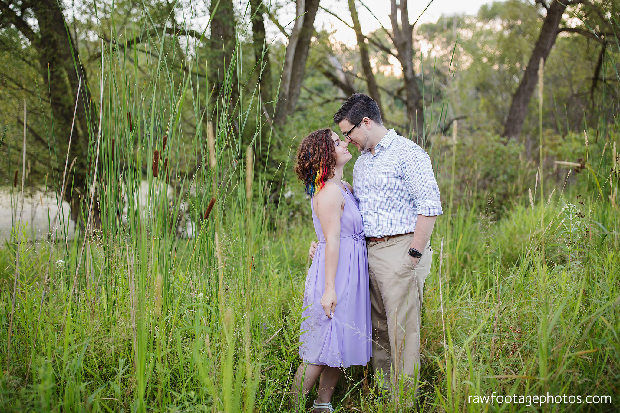 london_ontario_couple_photographer-anniversary_session-raw_footage_photography005.jpg