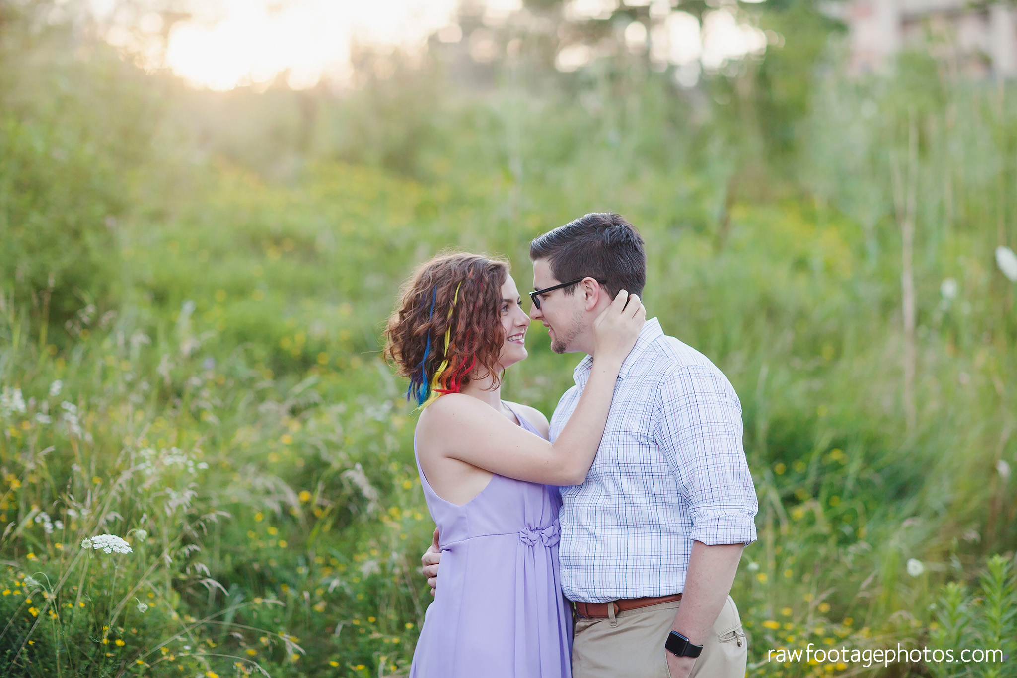 london_ontario_couple_photographer-anniversary_session-raw_footage_photography004.jpg