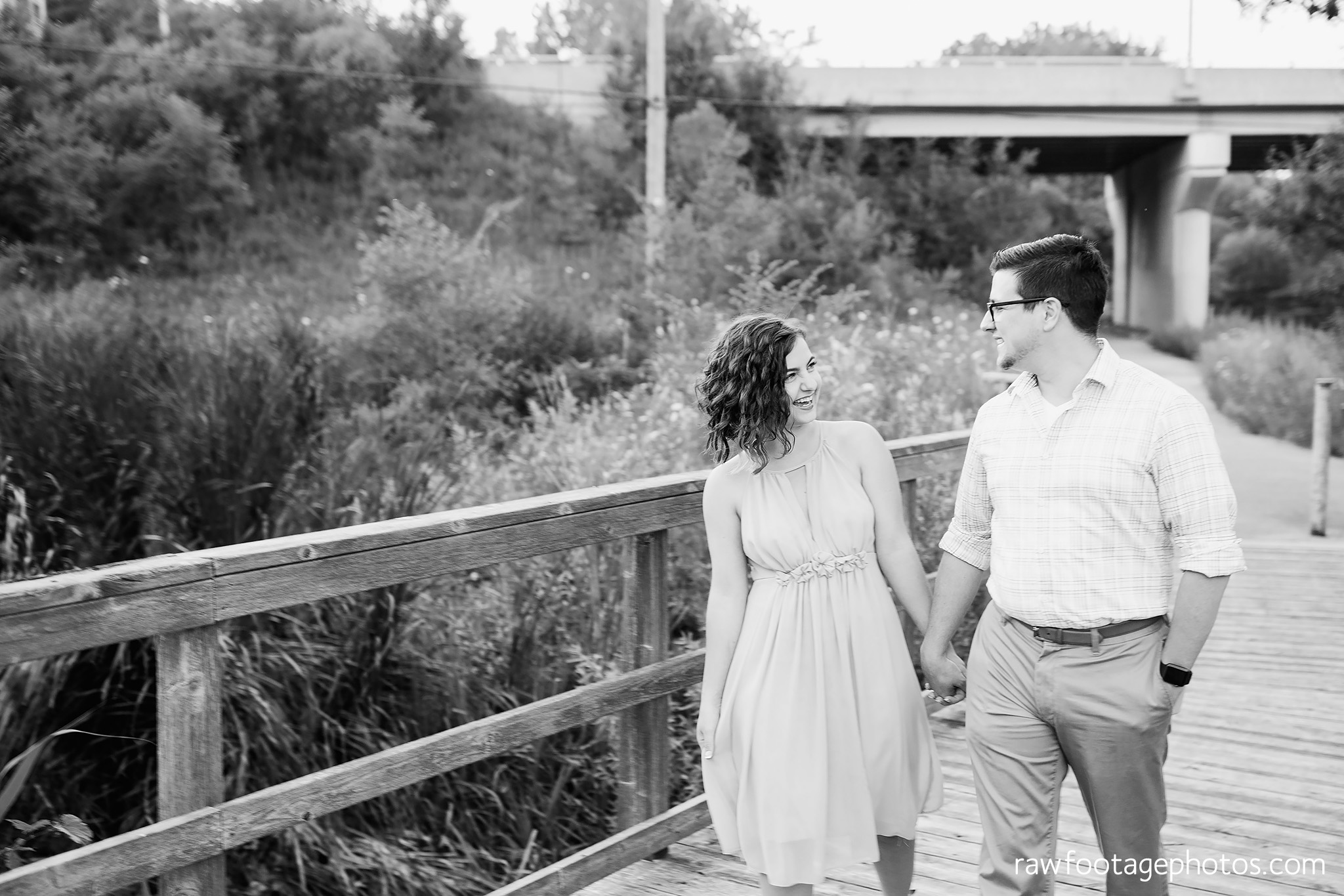 london_ontario_couple_photographer-anniversary_session-raw_footage_photography003.jpg