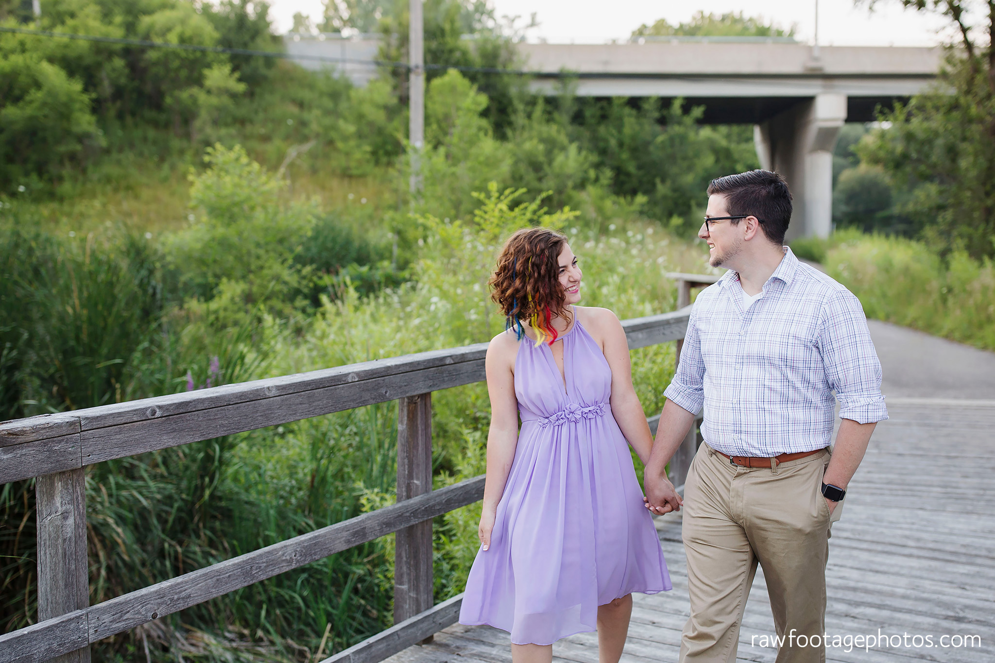 london_ontario_couple_photographer-anniversary_session-raw_footage_photography002.jpg