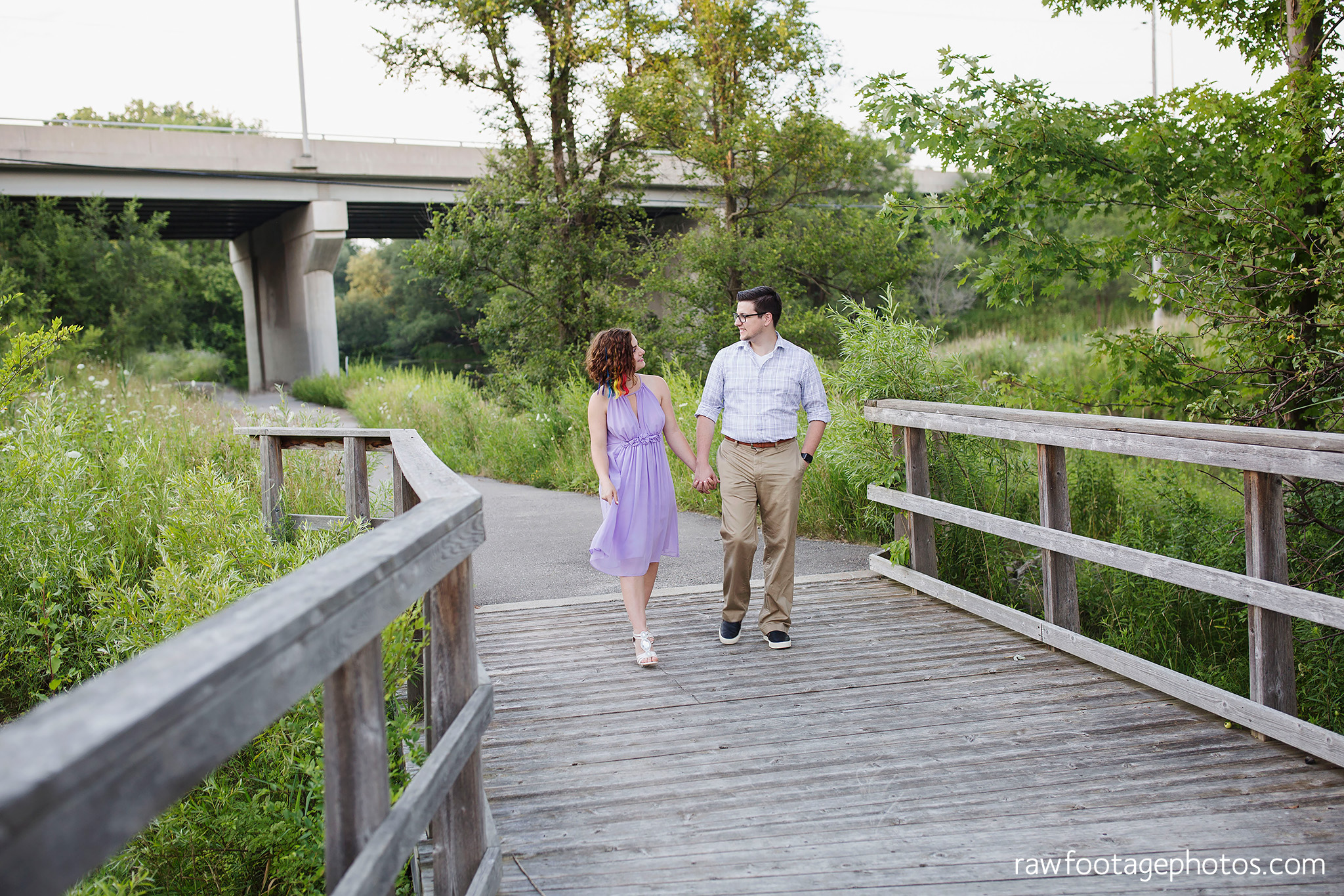 london_ontario_couple_photographer-anniversary_session-raw_footage_photography001.jpg