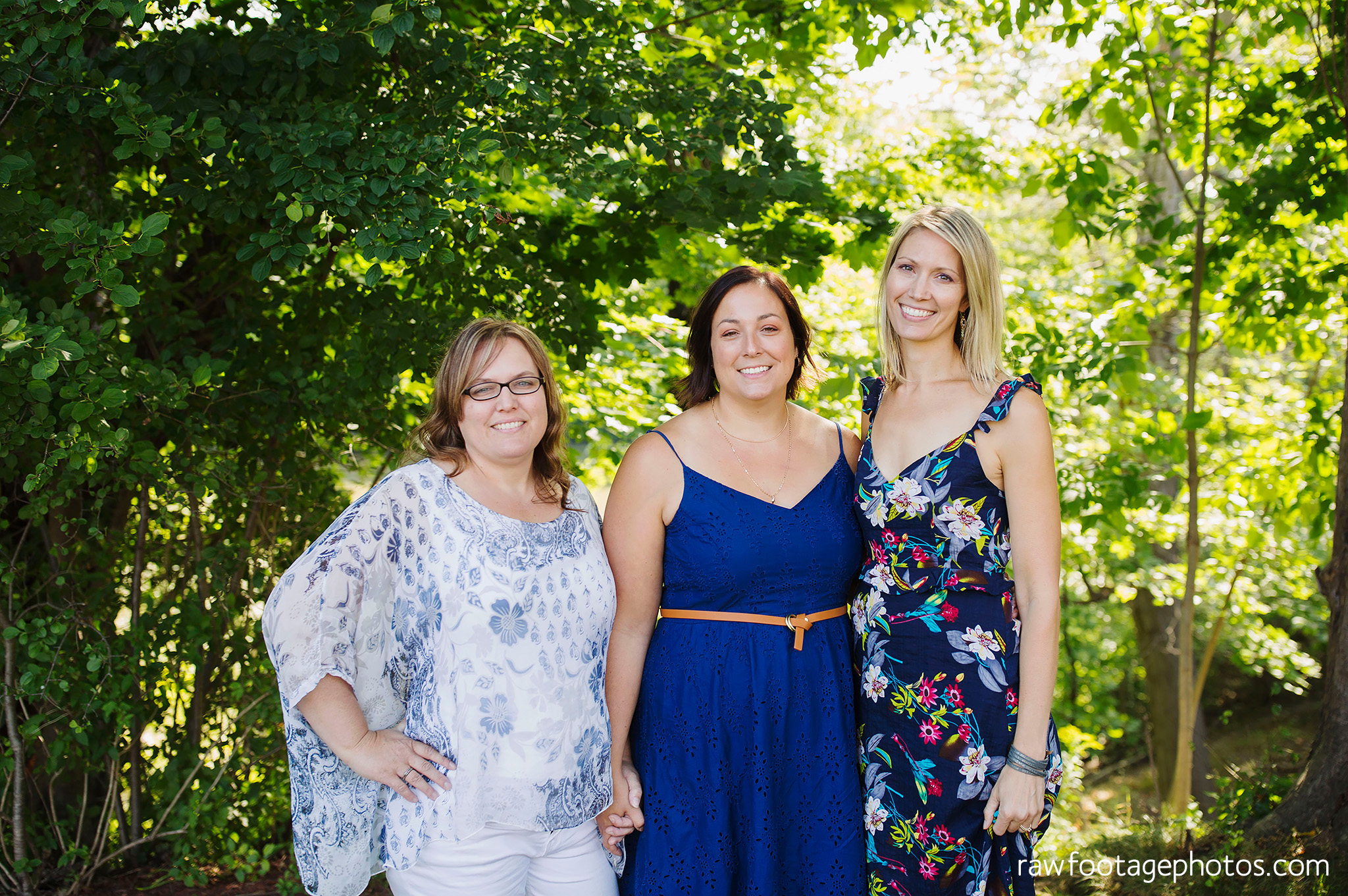 london_ontario_extended_family_backyard_session-raw_footage_photography029.jpg