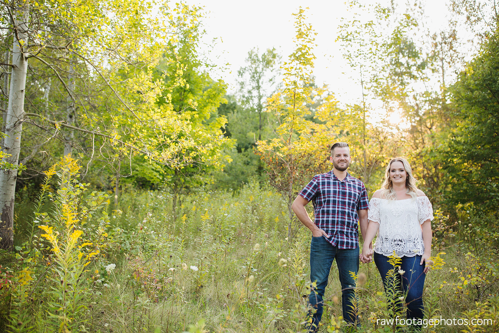 london_ontario_wedding_photographer-woodsy_engagement_session-e_session-engagement_photos-medway_creek-medway_heritage_forest-raw_forest_photography001.jpg