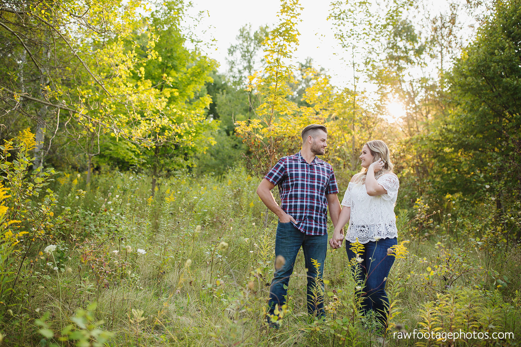 london_ontario_wedding_photographer-woodsy_engagement_session-e_session-engagement_photos-medway_creek-medway_heritage_forest-raw_forest_photography002.jpg