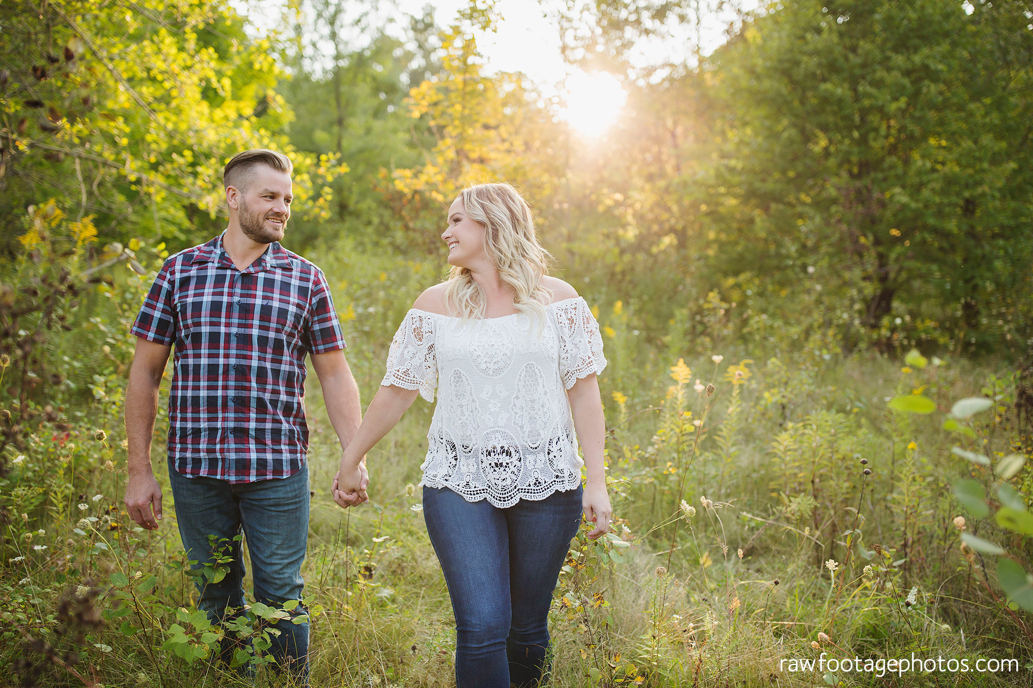 london_ontario_wedding_photographer-woodsy_engagement_session-e_session-engagement_photos-medway_creek-medway_heritage_forest-raw_forest_photography004.jpg