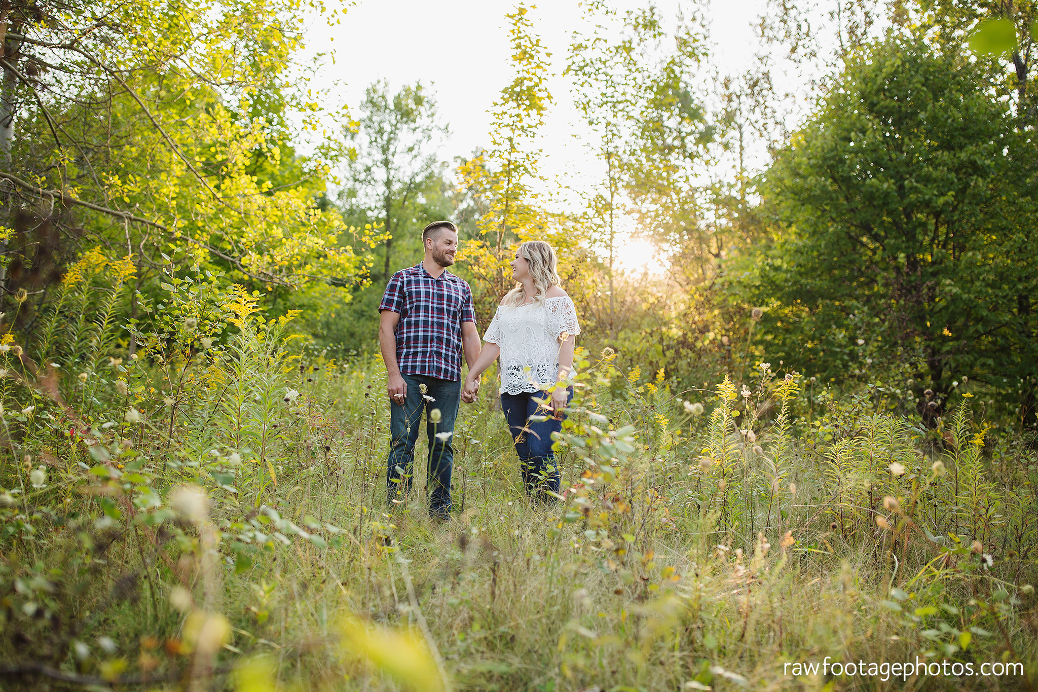 london_ontario_wedding_photographer-woodsy_engagement_session-e_session-engagement_photos-medway_creek-medway_heritage_forest-raw_forest_photography003.jpg