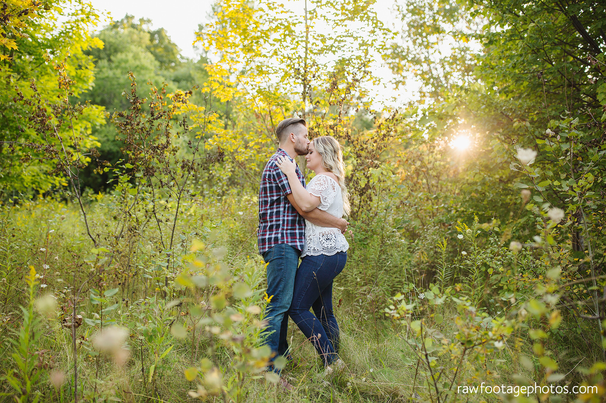 london_ontario_wedding_photographer-woodsy_engagement_session-e_session-engagement_photos-medway_creek-medway_heritage_forest-raw_forest_photography006.jpg