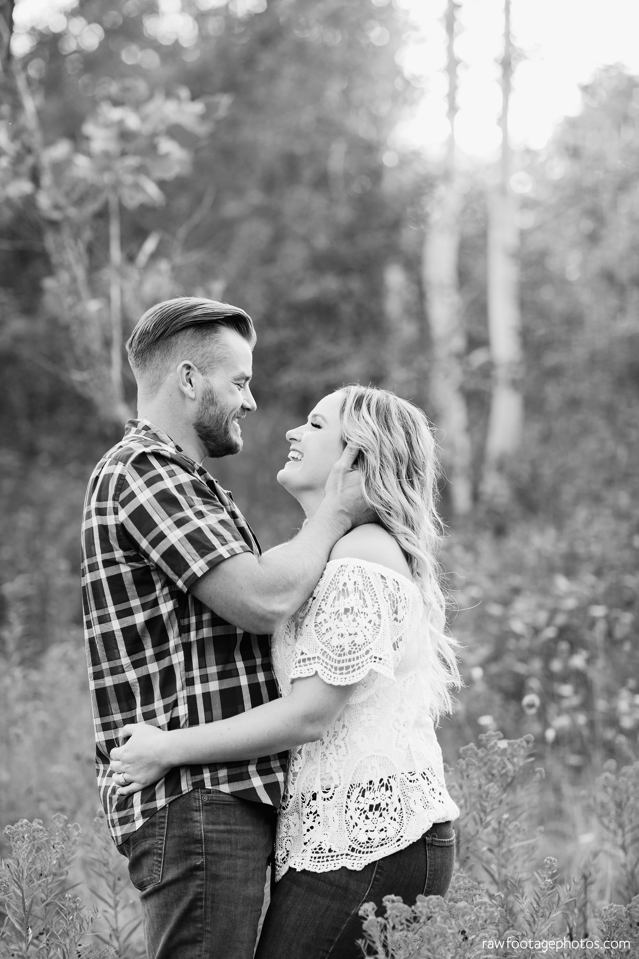 london_ontario_wedding_photographer-woodsy_engagement_session-e_session-engagement_photos-medway_creek-medway_heritage_forest-raw_forest_photography008.jpg