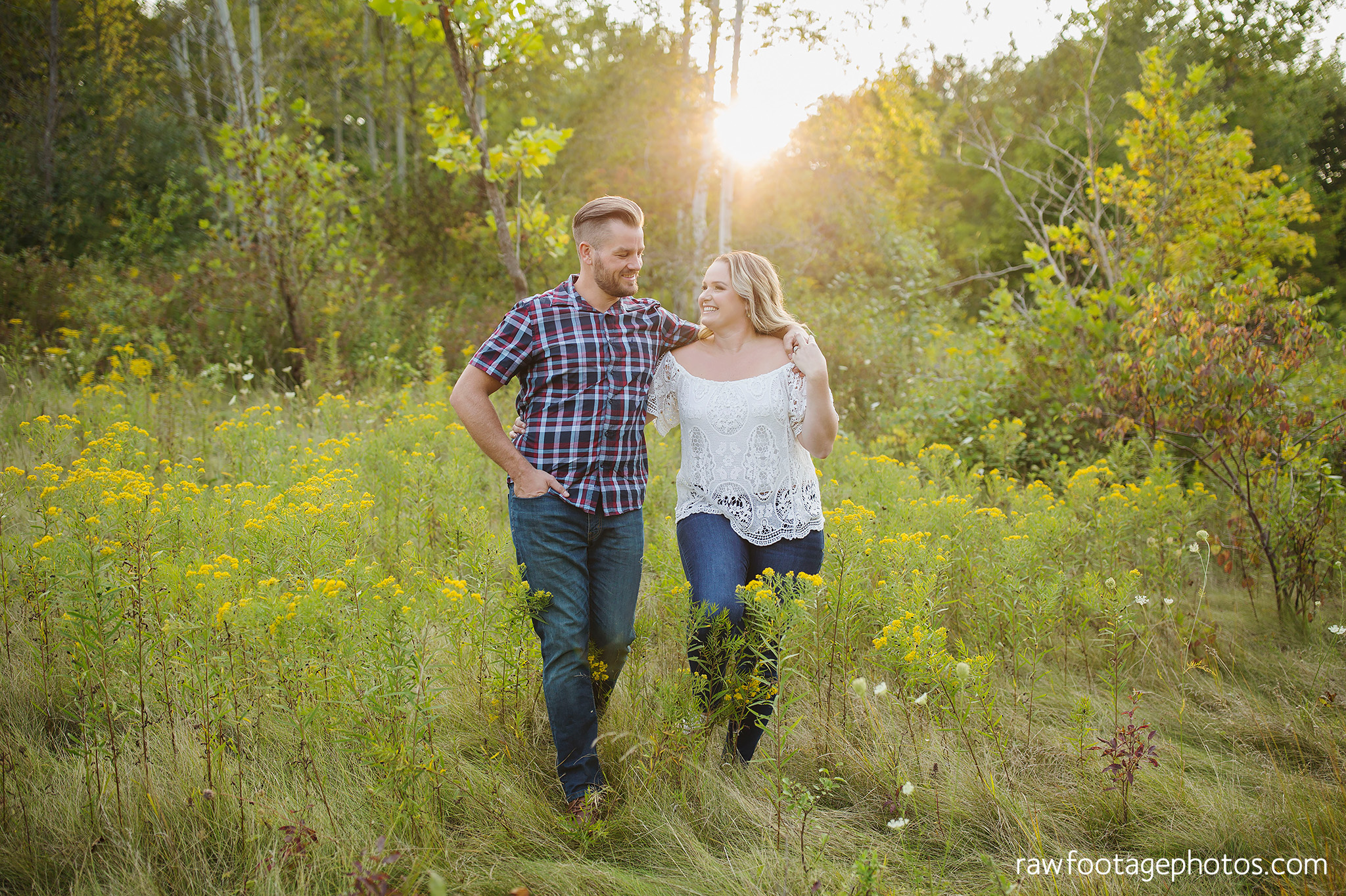 london_ontario_wedding_photographer-woodsy_engagement_session-e_session-engagement_photos-medway_creek-medway_heritage_forest-raw_forest_photography009.jpg