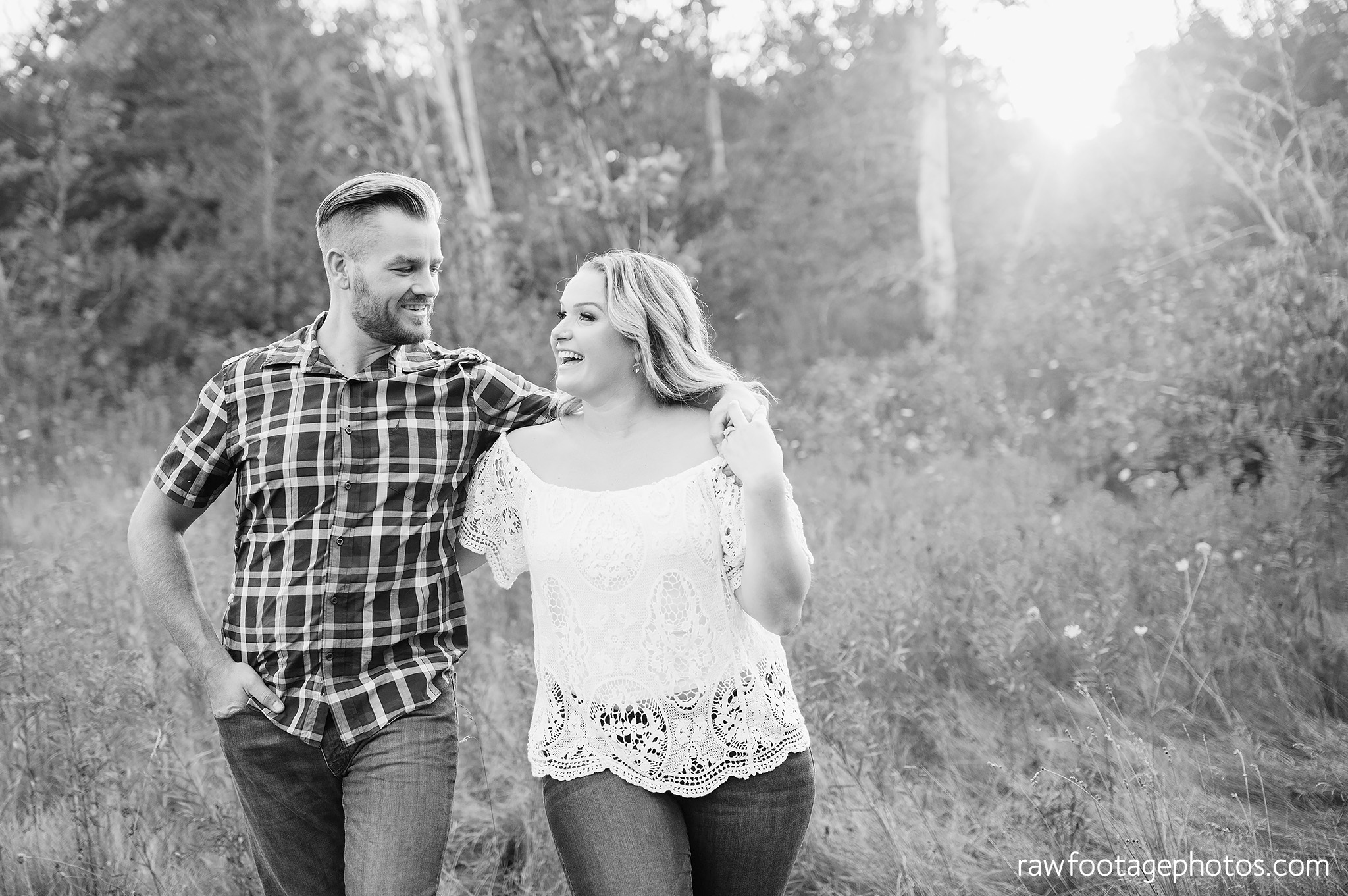 london_ontario_wedding_photographer-woodsy_engagement_session-e_session-engagement_photos-medway_creek-medway_heritage_forest-raw_forest_photography010.jpg
