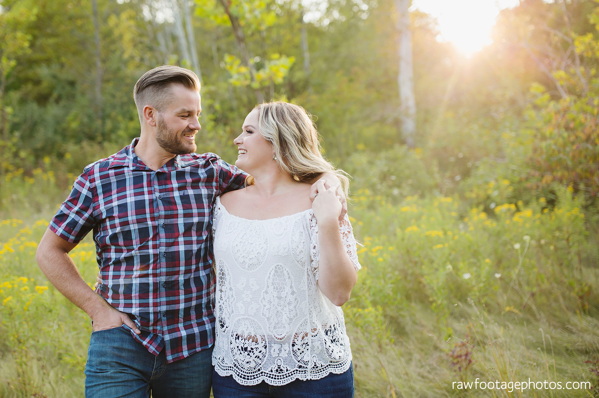 london_ontario_wedding_photographer-woodsy_engagement_session-e_session-engagement_photos-medway_creek-medway_heritage_forest-raw_forest_photography011.jpg