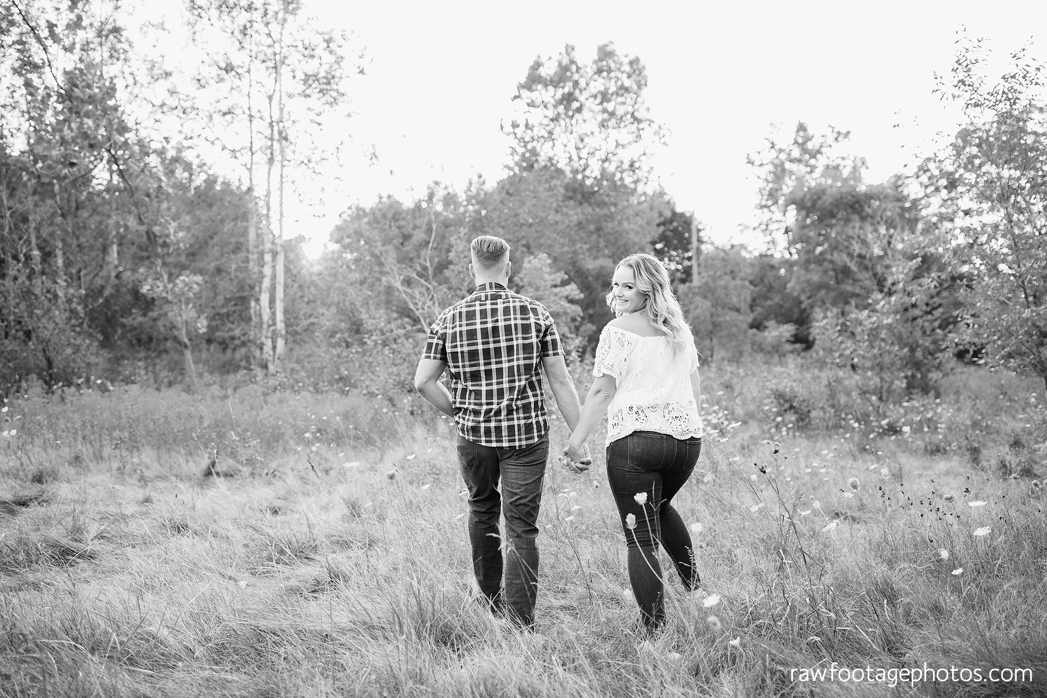 london_ontario_wedding_photographer-woodsy_engagement_session-e_session-engagement_photos-medway_creek-medway_heritage_forest-raw_forest_photography014.jpg