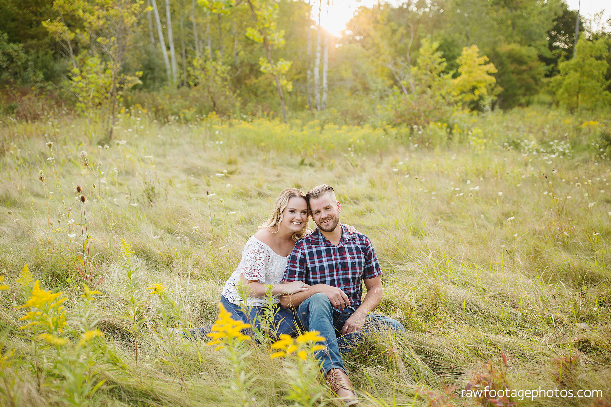 london_ontario_wedding_photographer-woodsy_engagement_session-e_session-engagement_photos-medway_creek-medway_heritage_forest-raw_forest_photography013.jpg