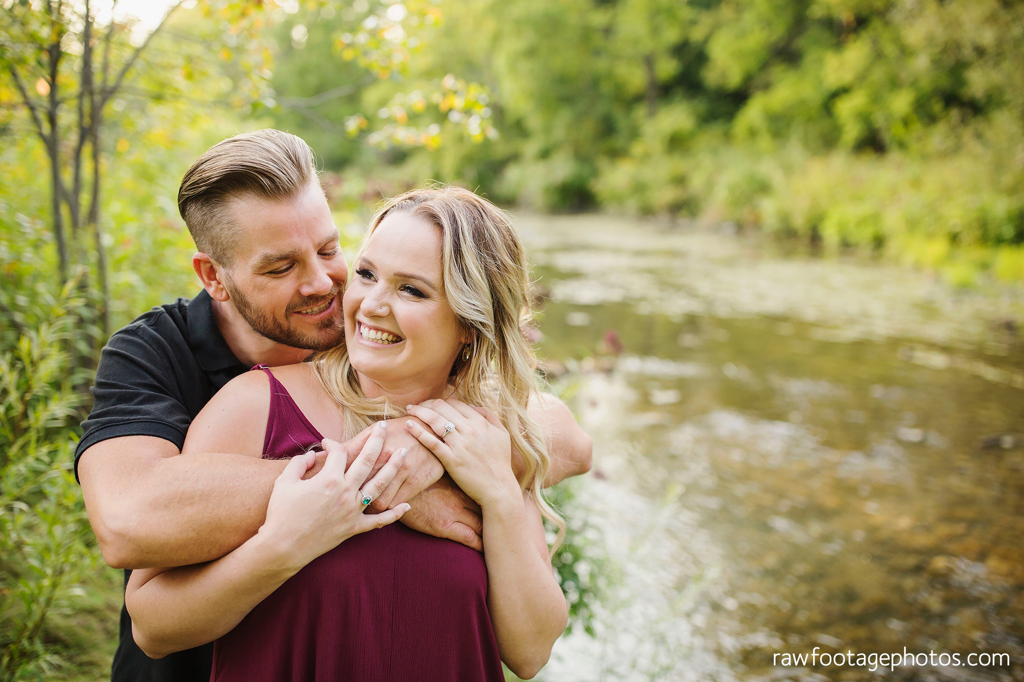 london_ontario_wedding_photographer-woodsy_engagement_session-e_session-engagement_photos-medway_creek-medway_heritage_forest-raw_forest_photography016.jpg
