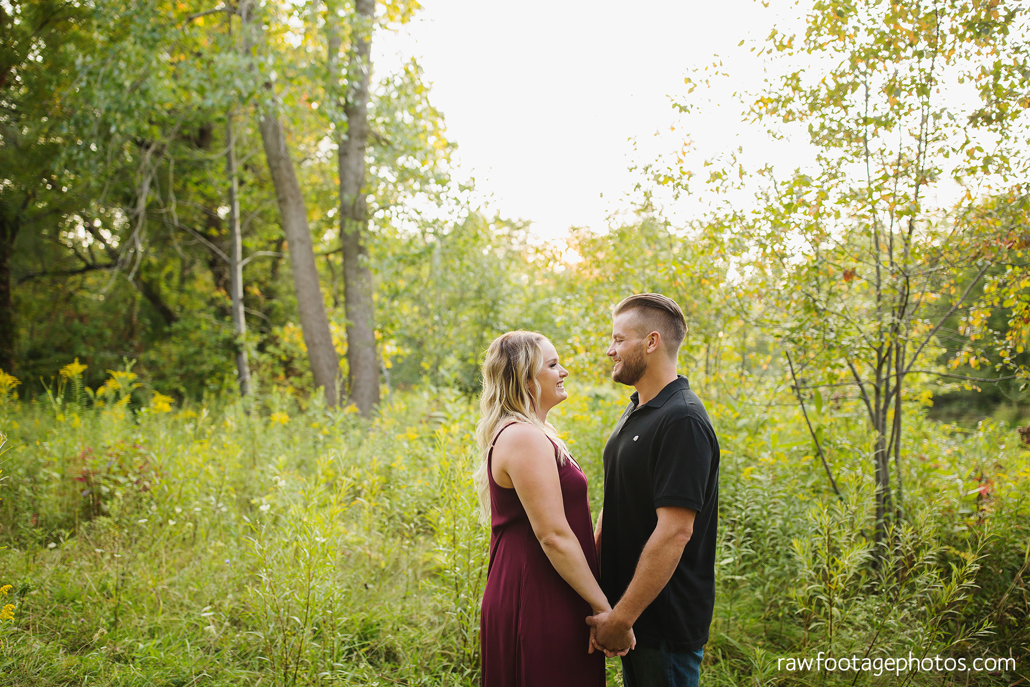 london_ontario_wedding_photographer-woodsy_engagement_session-e_session-engagement_photos-medway_creek-medway_heritage_forest-raw_forest_photography015.jpg