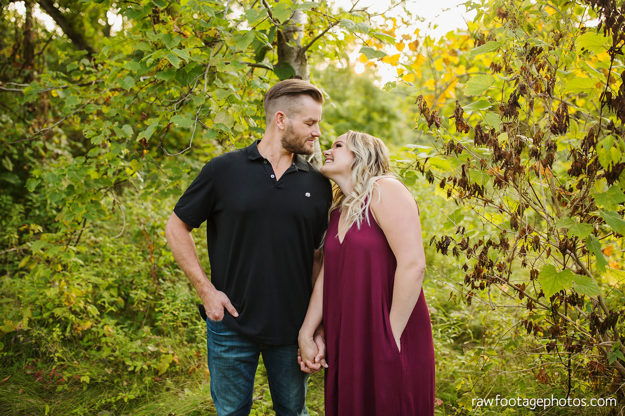 london_ontario_wedding_photographer-woodsy_engagement_session-e_session-engagement_photos-medway_creek-medway_heritage_forest-raw_forest_photography018.jpg