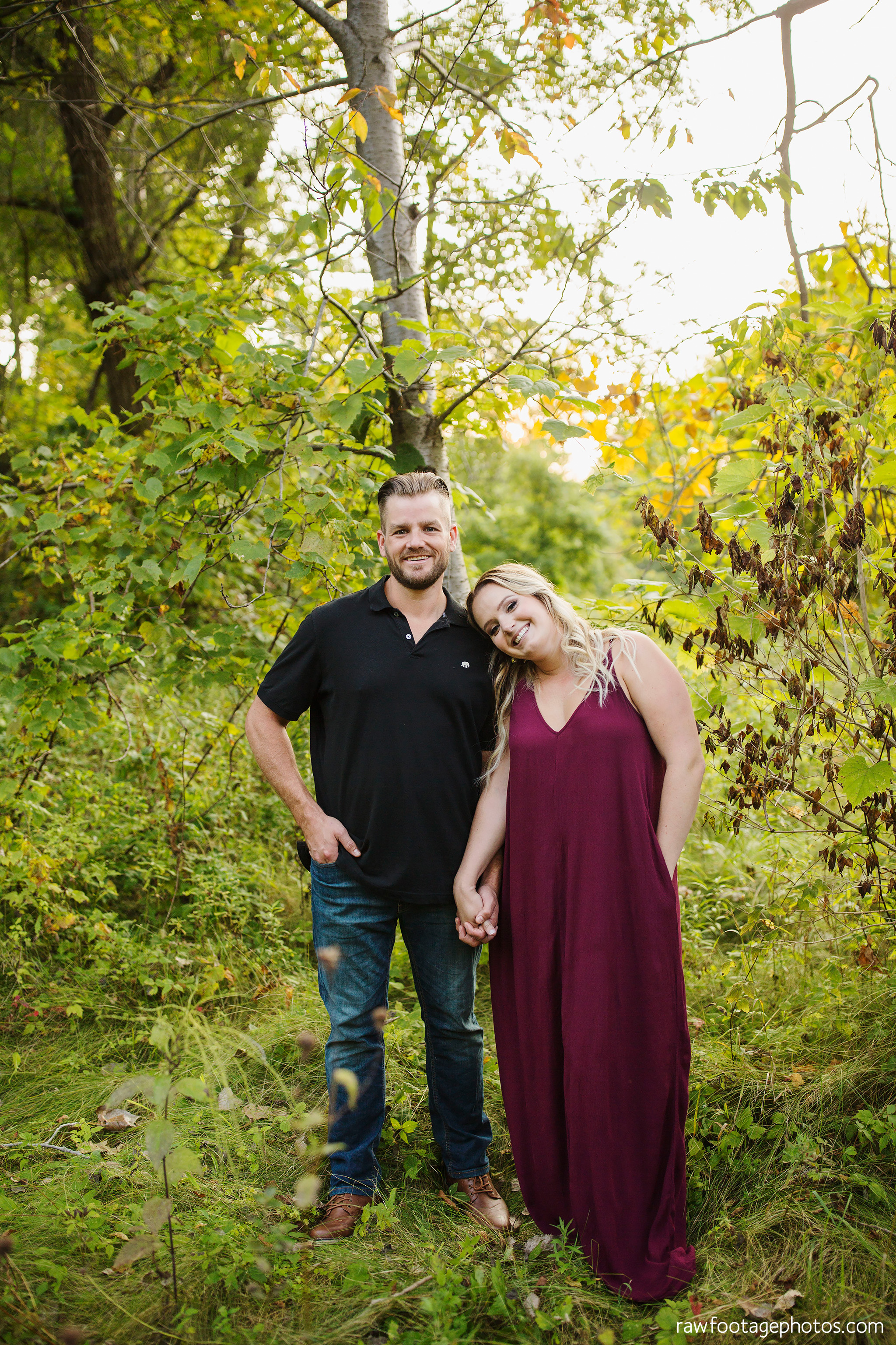 london_ontario_wedding_photographer-woodsy_engagement_session-e_session-engagement_photos-medway_creek-medway_heritage_forest-raw_forest_photography017.jpg