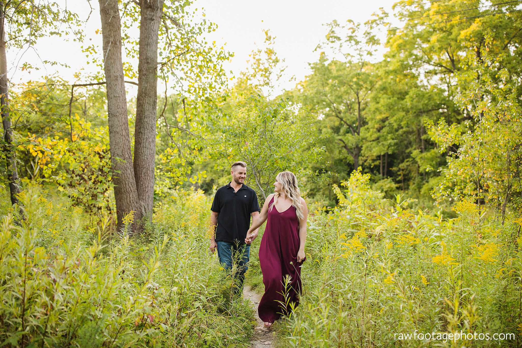 london_ontario_wedding_photographer-woodsy_engagement_session-e_session-engagement_photos-medway_creek-medway_heritage_forest-raw_forest_photography019.jpg
