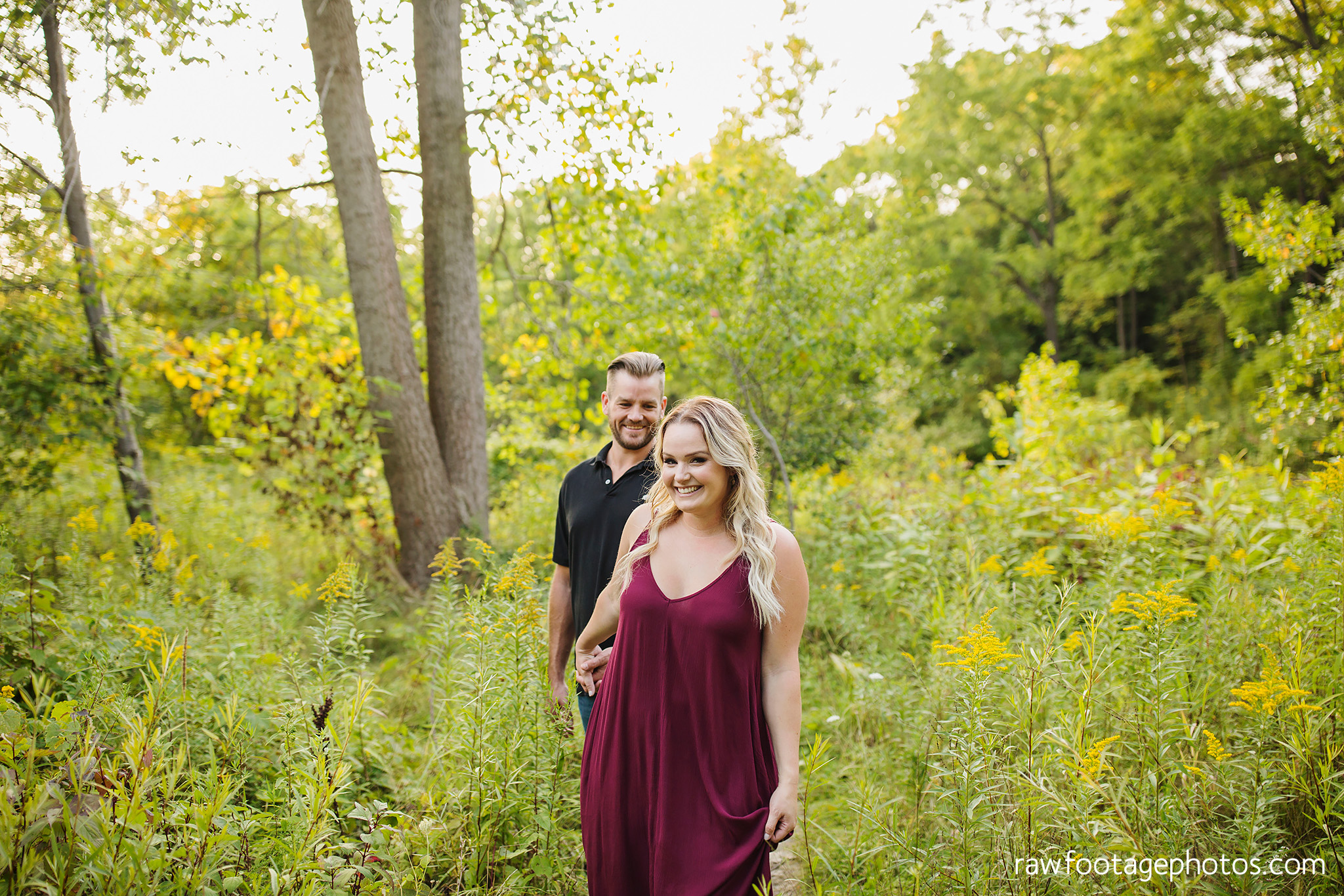 london_ontario_wedding_photographer-woodsy_engagement_session-e_session-engagement_photos-medway_creek-medway_heritage_forest-raw_forest_photography020.jpg