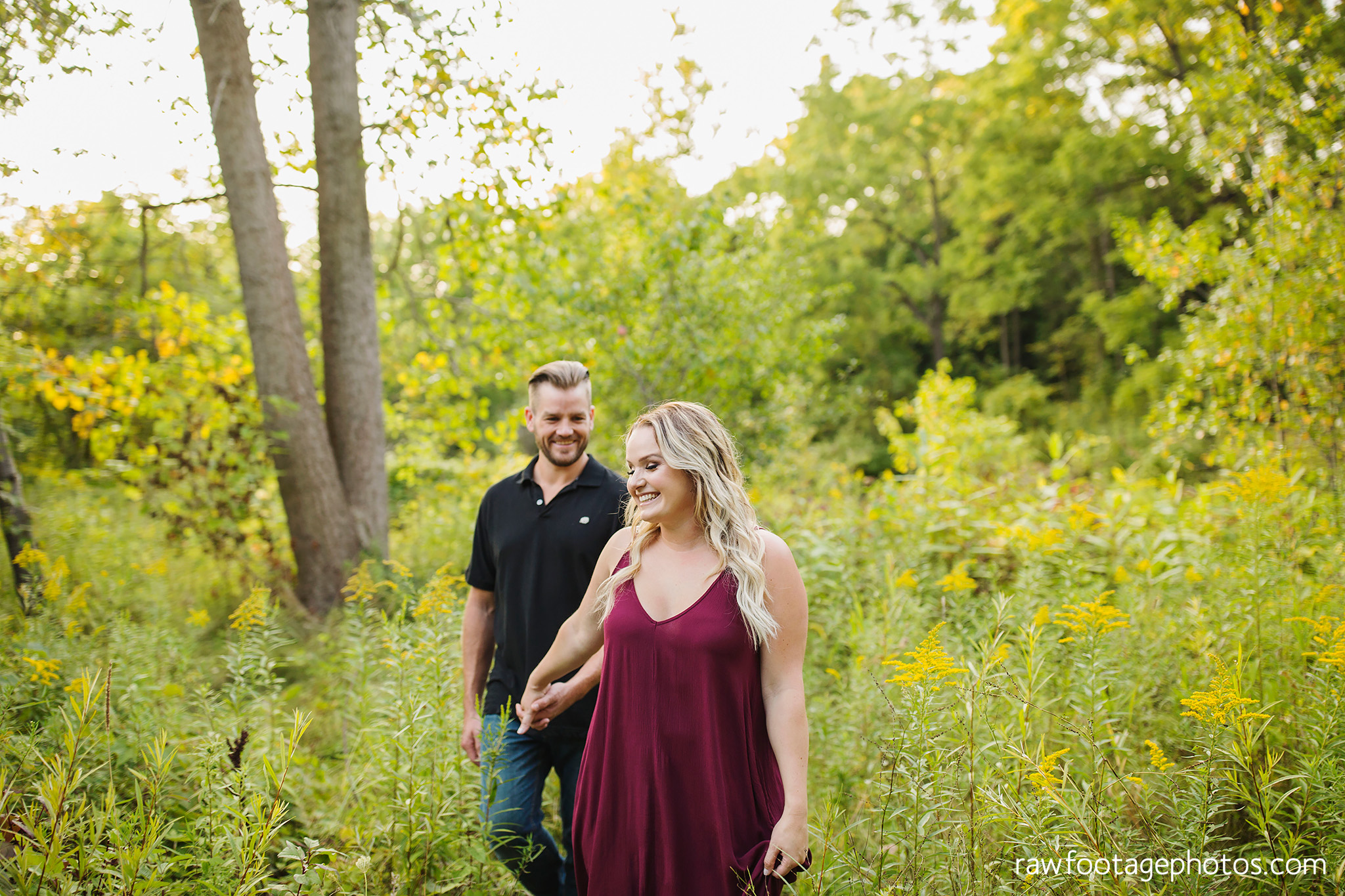 london_ontario_wedding_photographer-woodsy_engagement_session-e_session-engagement_photos-medway_creek-medway_heritage_forest-raw_forest_photography021.jpg